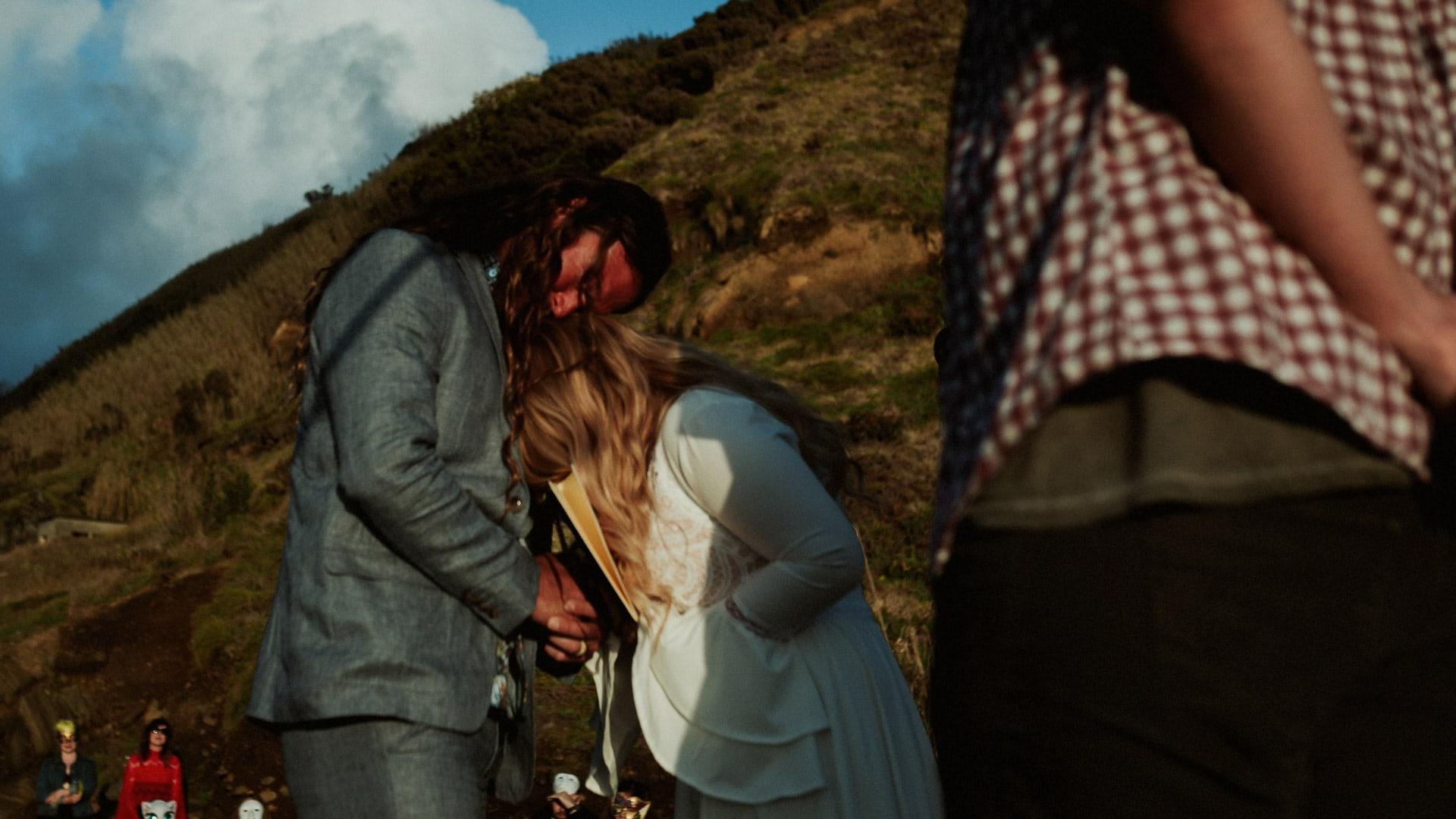 Azores Wedding Photographer Destination Wedding Photographer Portugal 0018