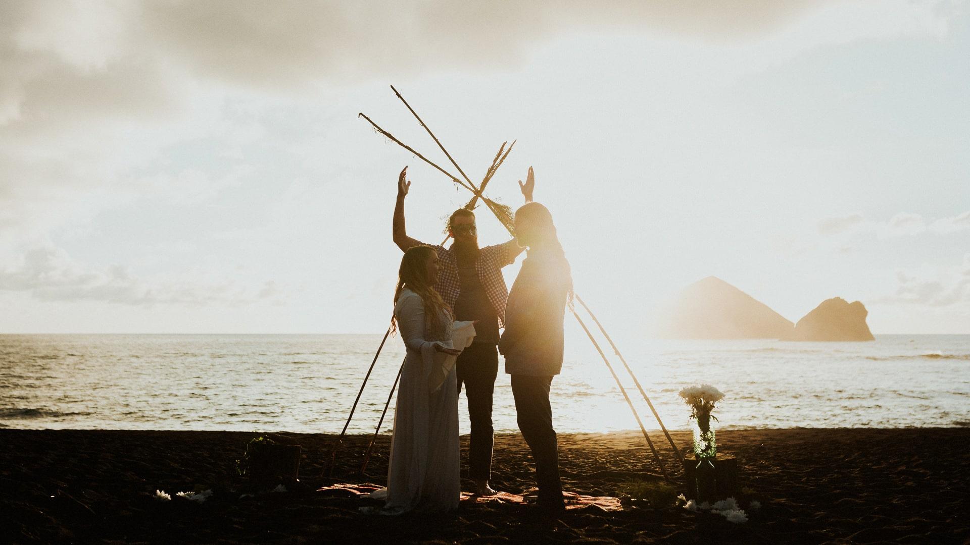 Azores Wedding Photographer Destination Wedding Photographer Portugal 0024