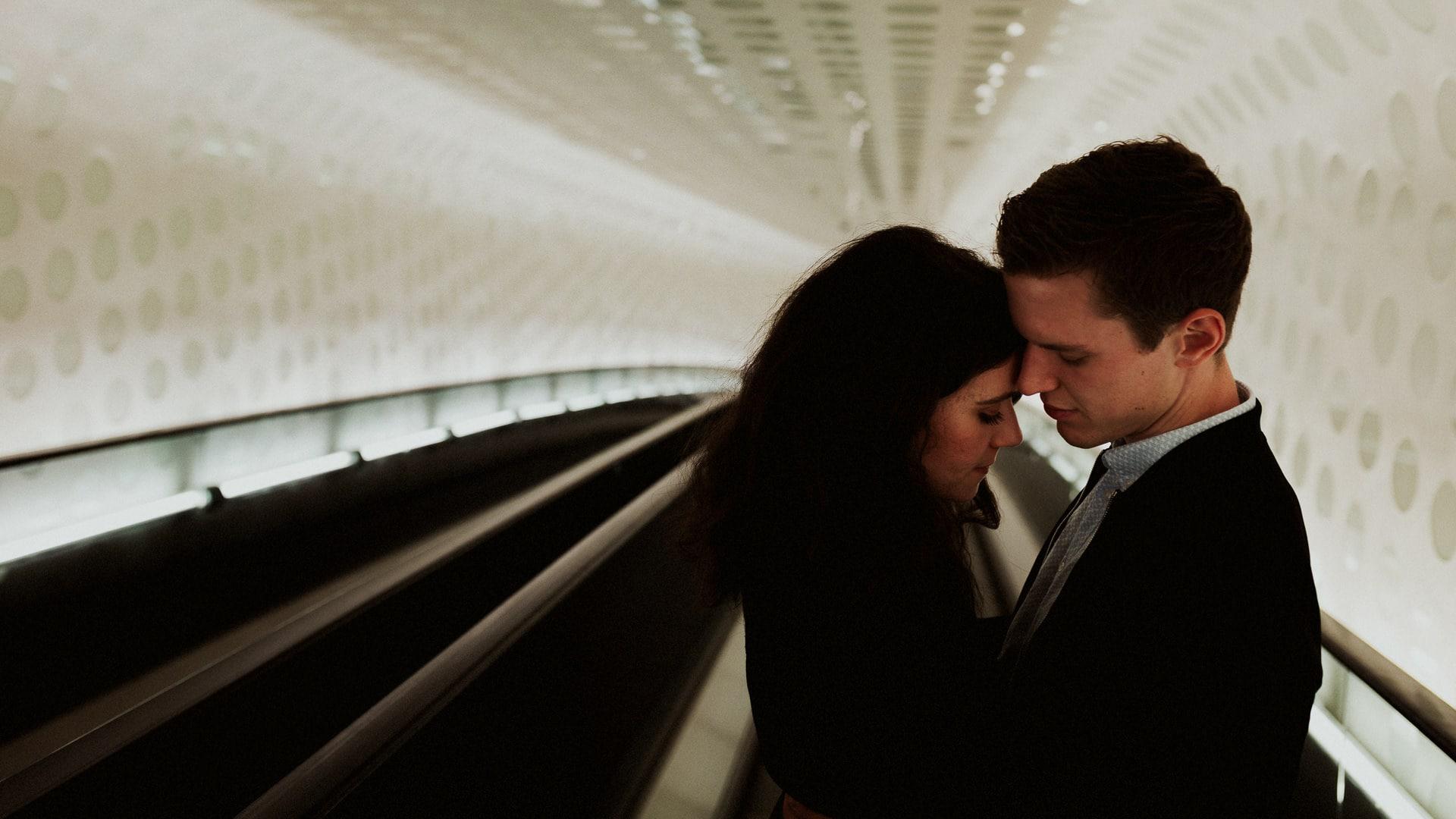 Hochzeitsfotograf Hamburg Hafencity Hochzeit 0005