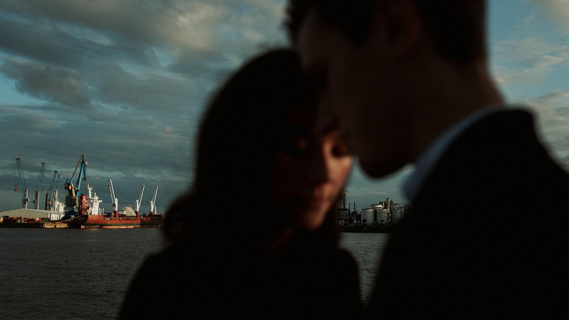 Hochzeitsfotograf Hamburg Hafencity Hochzeit 0017