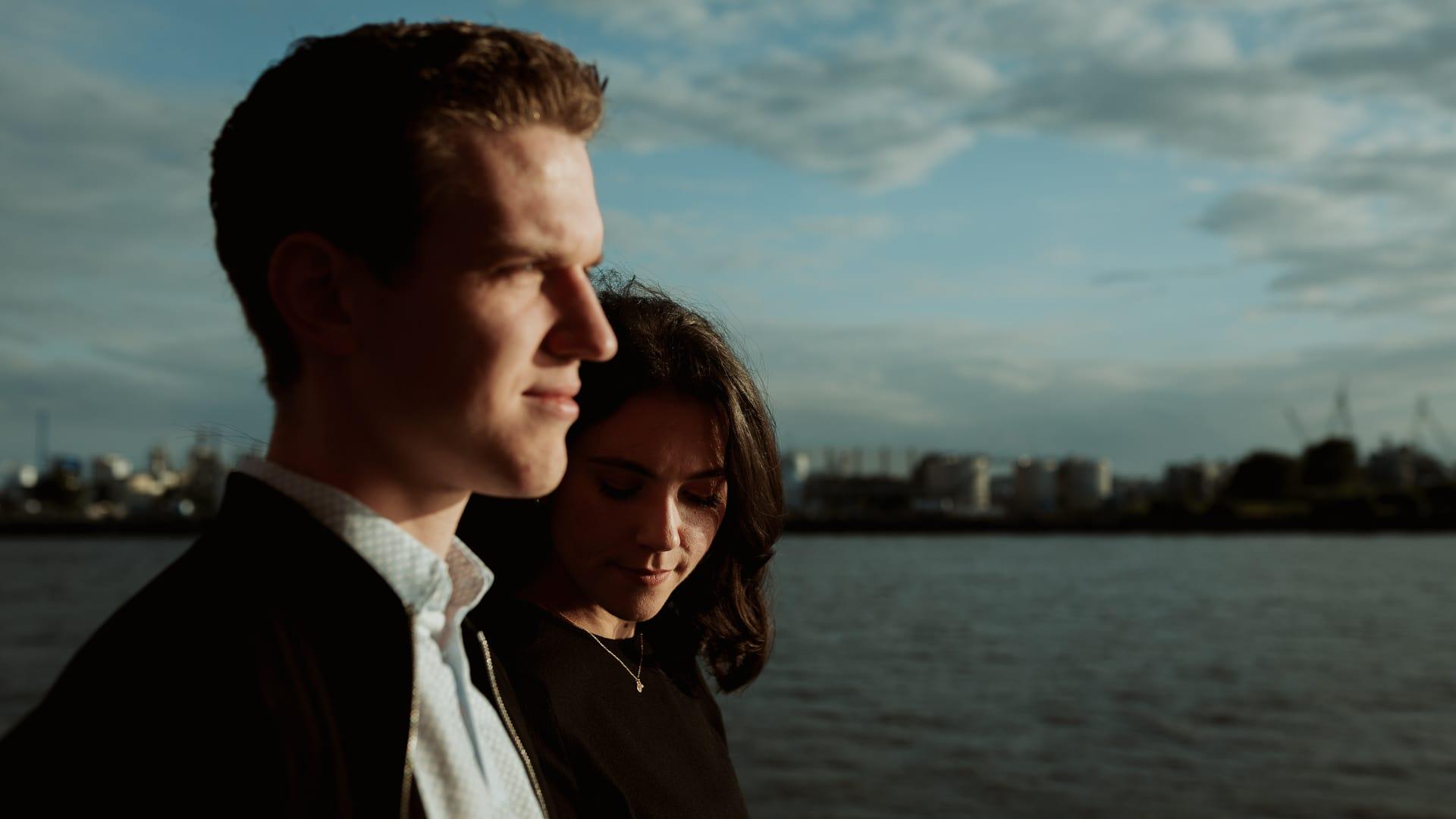 Hochzeitsfotograf Hamburg Hafencity Hochzeit 0018