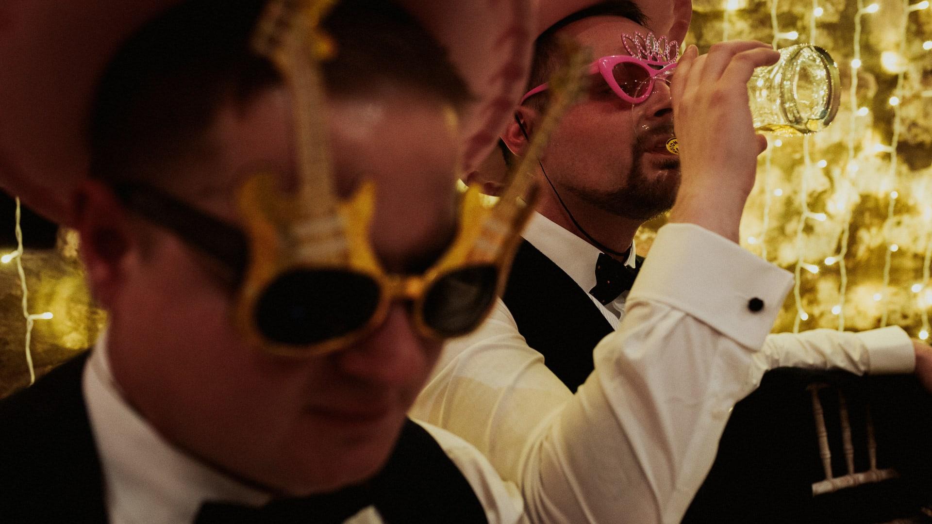 Edenbarn Wedding Photographer Lake District England 0002