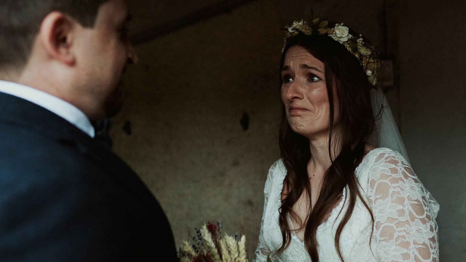 Edenbarn Wedding Photographer Lake District England 0003
