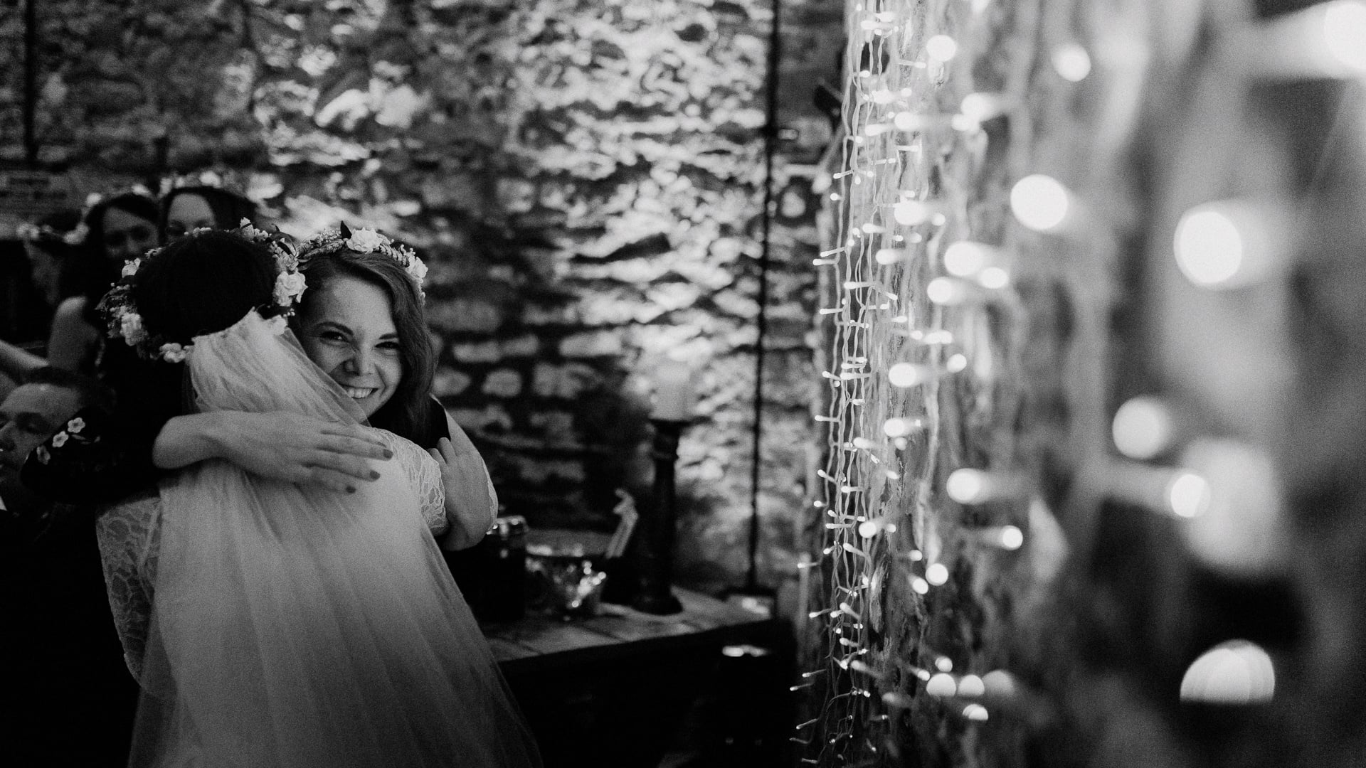 Edenbarn Wedding Photographer Lake District England 0012