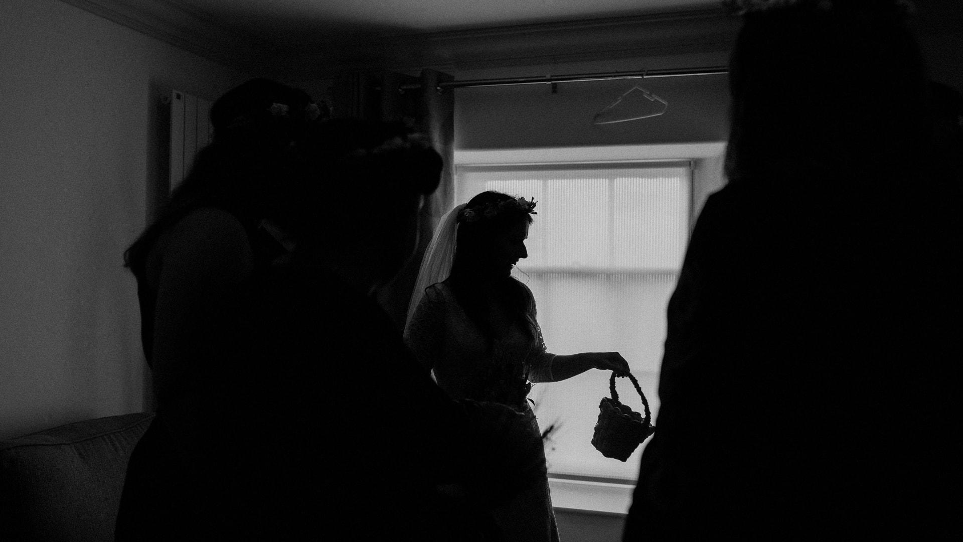 Edenbarn Wedding Photographer Lake District England 0019