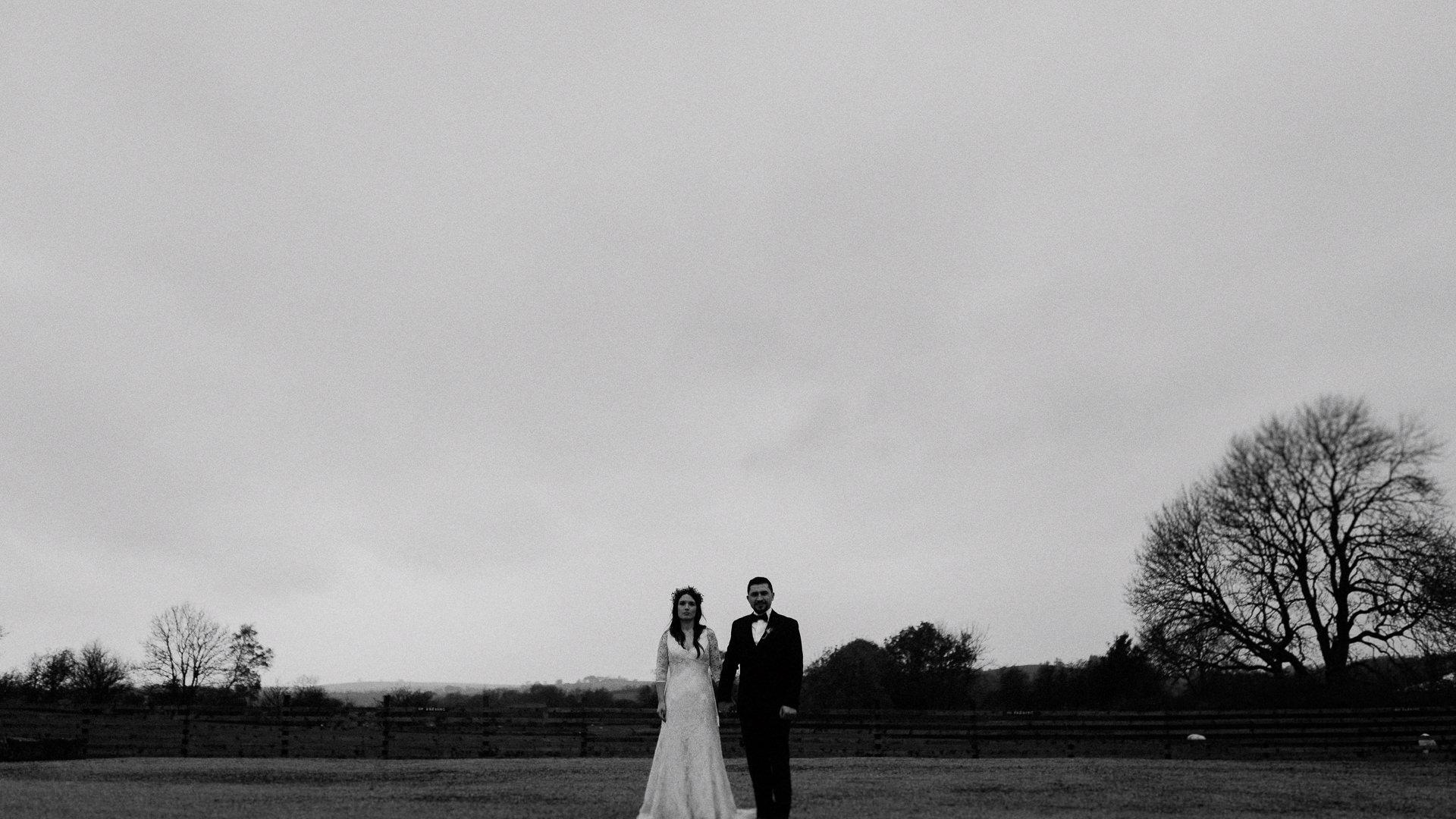 Edenbarn Wedding Photographer Lake District England 0020