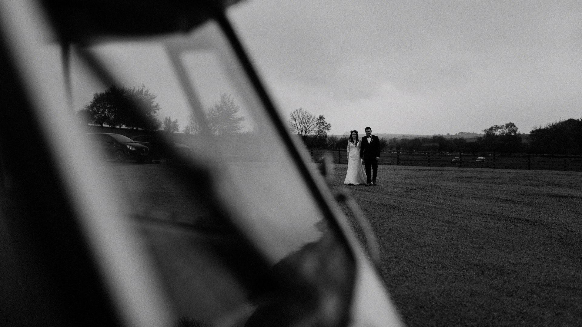 Edenbarn Wedding Photographer Lake District England 0034