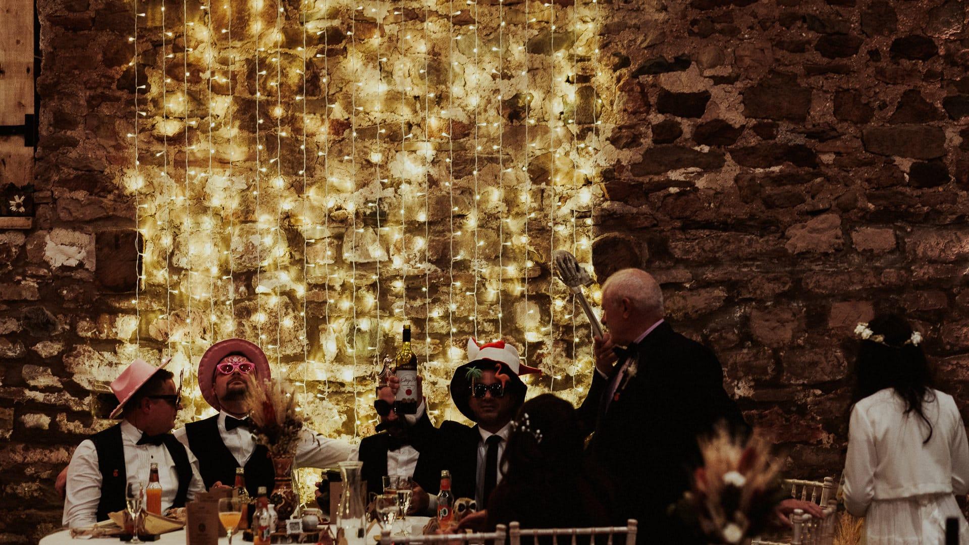 Edenbarn Wedding Photographer Lake District England 0037