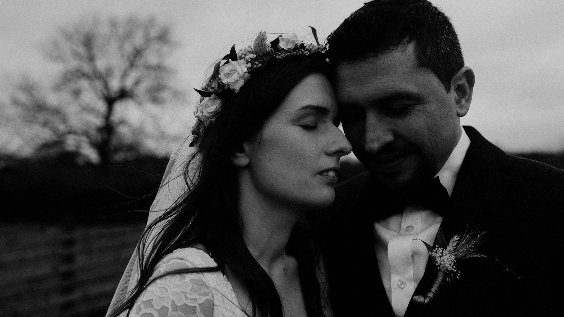 Edenbarn Wedding Photographer Lake District England 0042