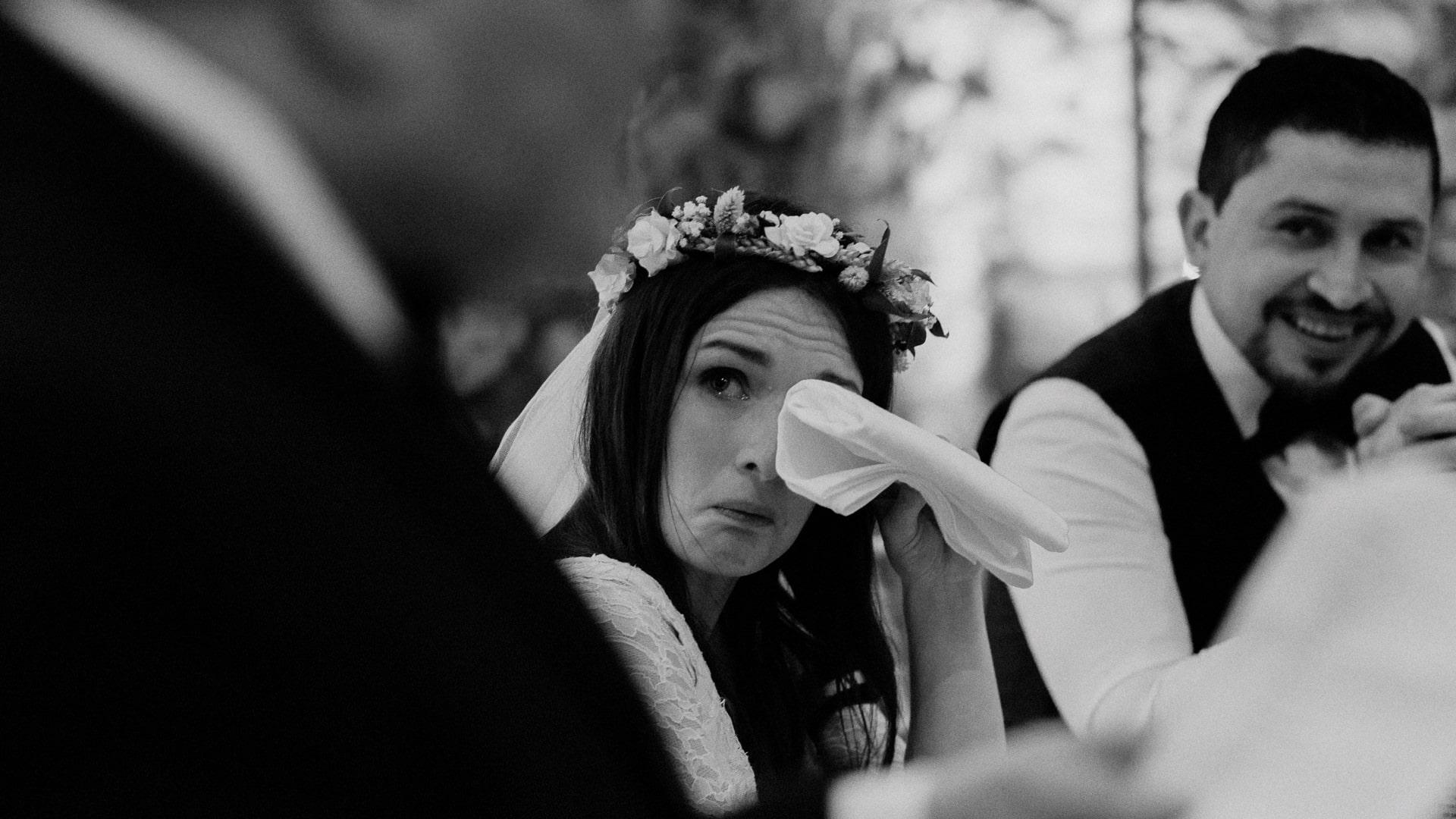 Edenbarn Wedding Photographer Lake District England 0055