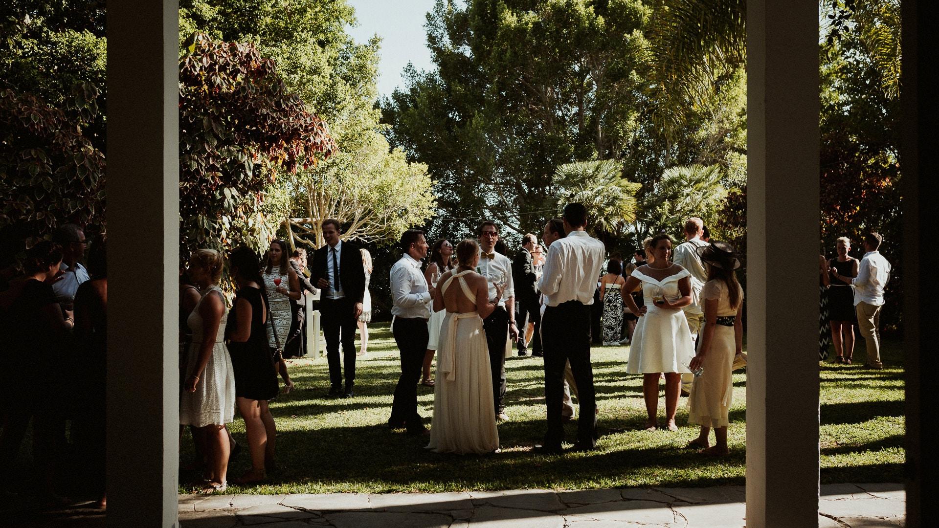Grancanaria Samesex Lgbtq Wedding Photographer Spain 0007