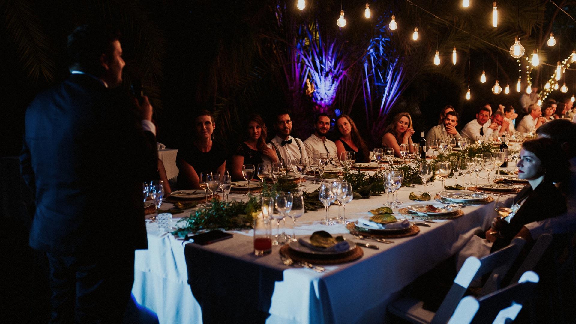 Grancanaria Samesex Lgbtq Wedding Photographer Spain 0010