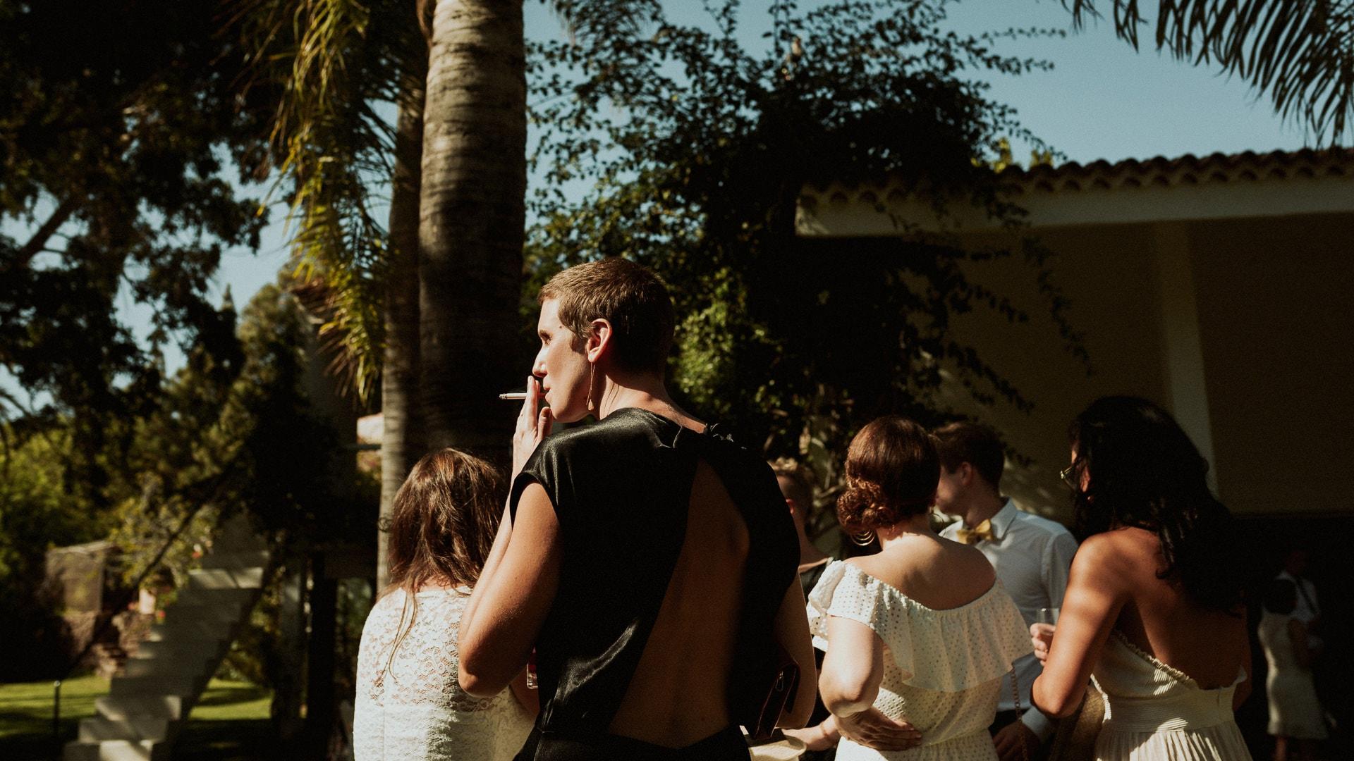 Grancanaria Samesex Lgbtq Wedding Photographer Spain 0015