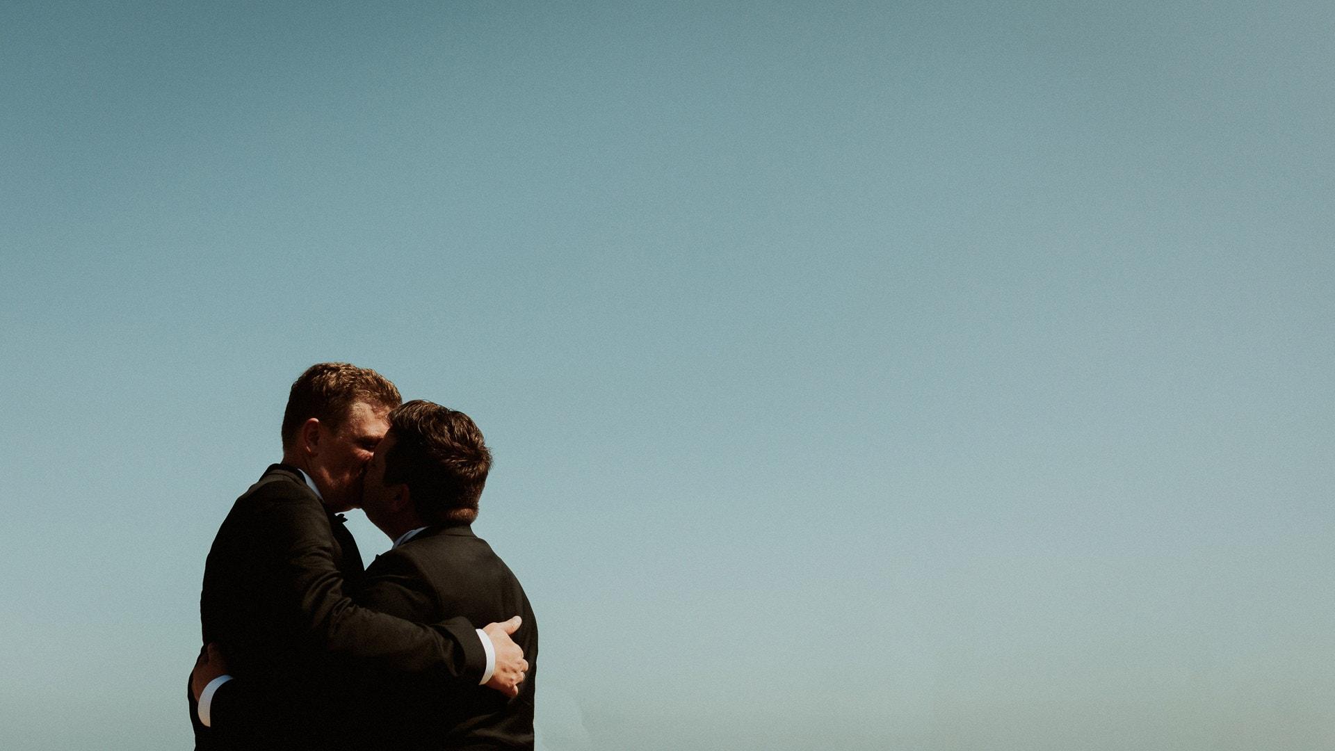 Grancanaria Samesex Lgbtq Wedding Photographer Spain 0019