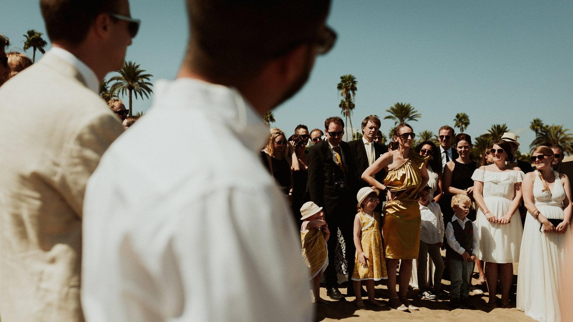 Grancanaria Samesex Lgbtq Wedding Photographer Spain 0026