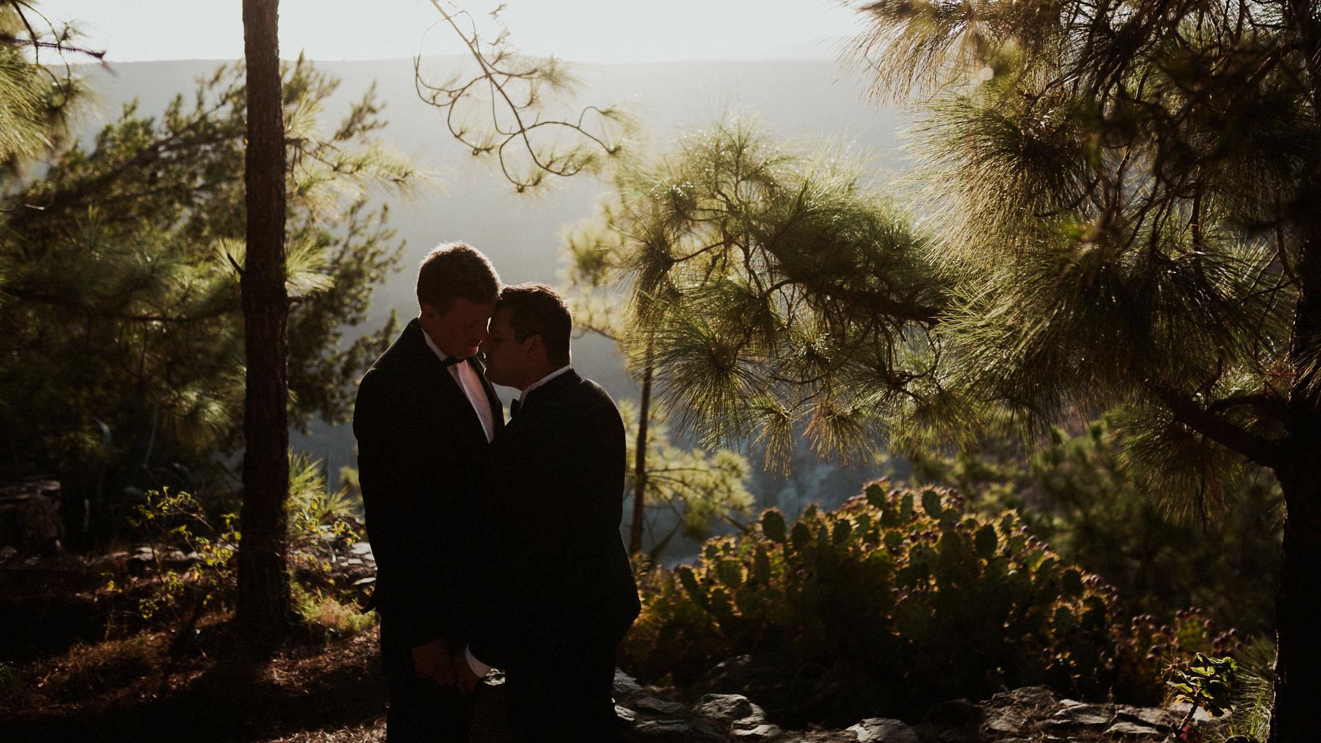 Grancanaria Samesex Lgbtq Wedding Photographer Spain 0031