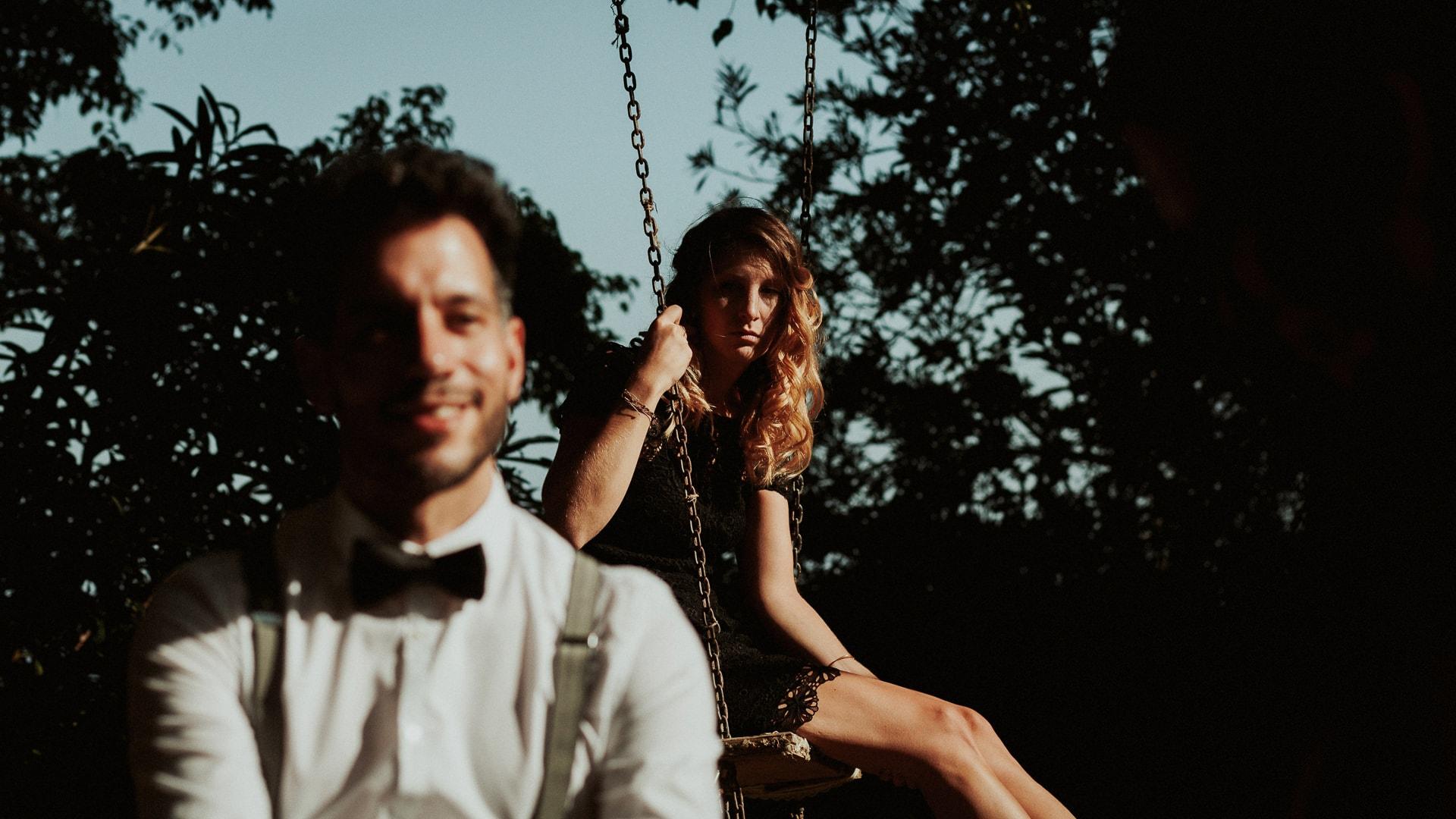 Grancanaria Samesex Lgbtq Wedding Photographer Spain 0045