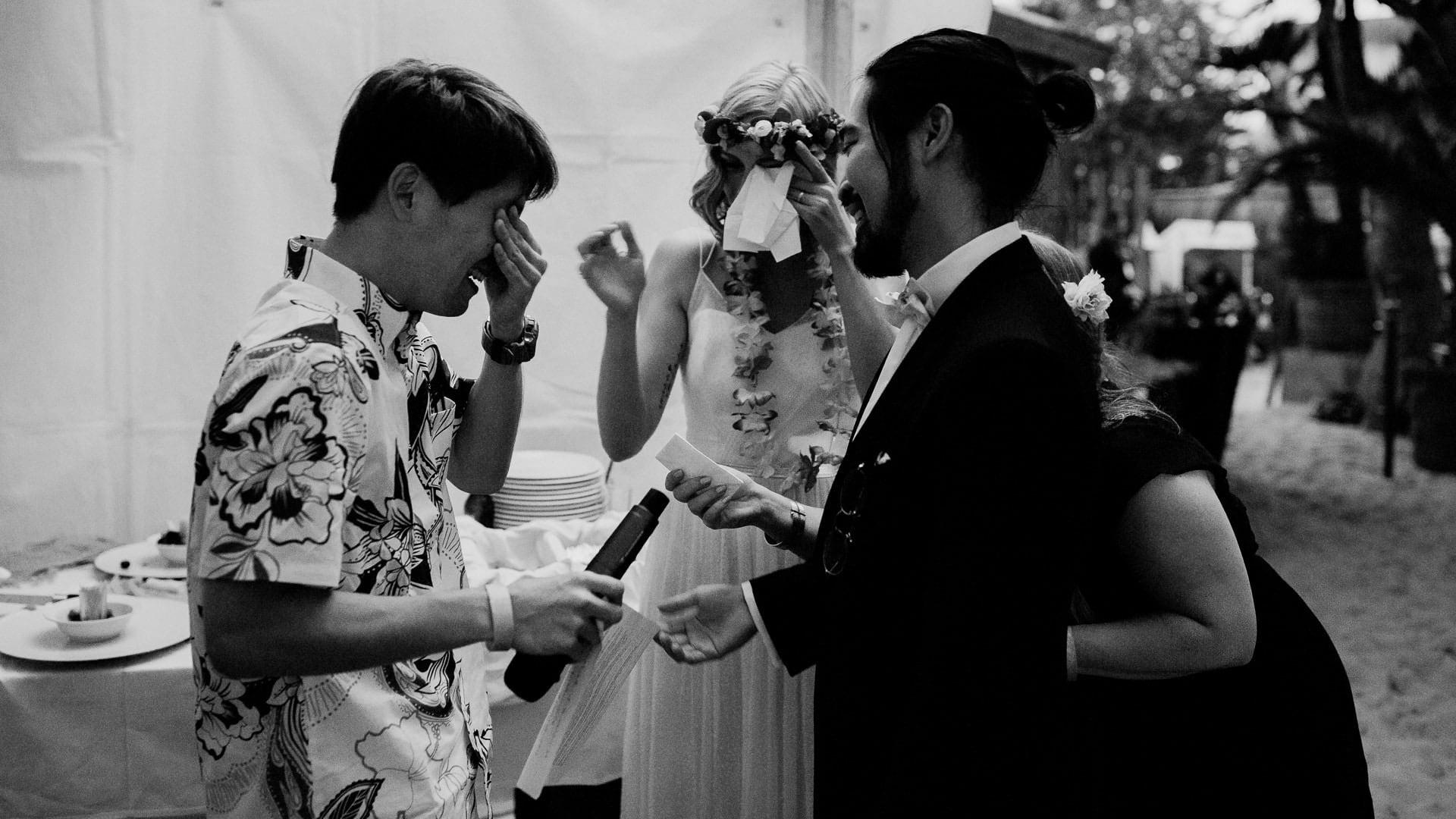 Hochzeitsfotograf Hamburg 28grad Beach Club Sommerhochzeit 0009
