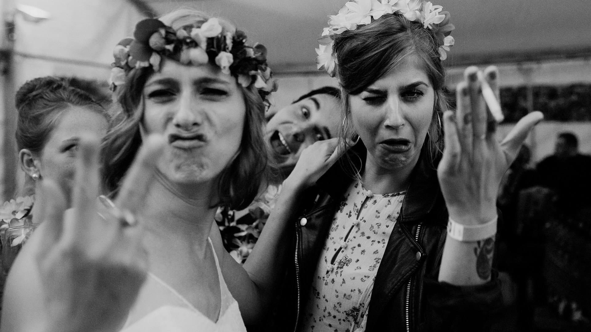 Hochzeitsfotograf Hamburg 28grad Beach Club Sommerhochzeit 0047