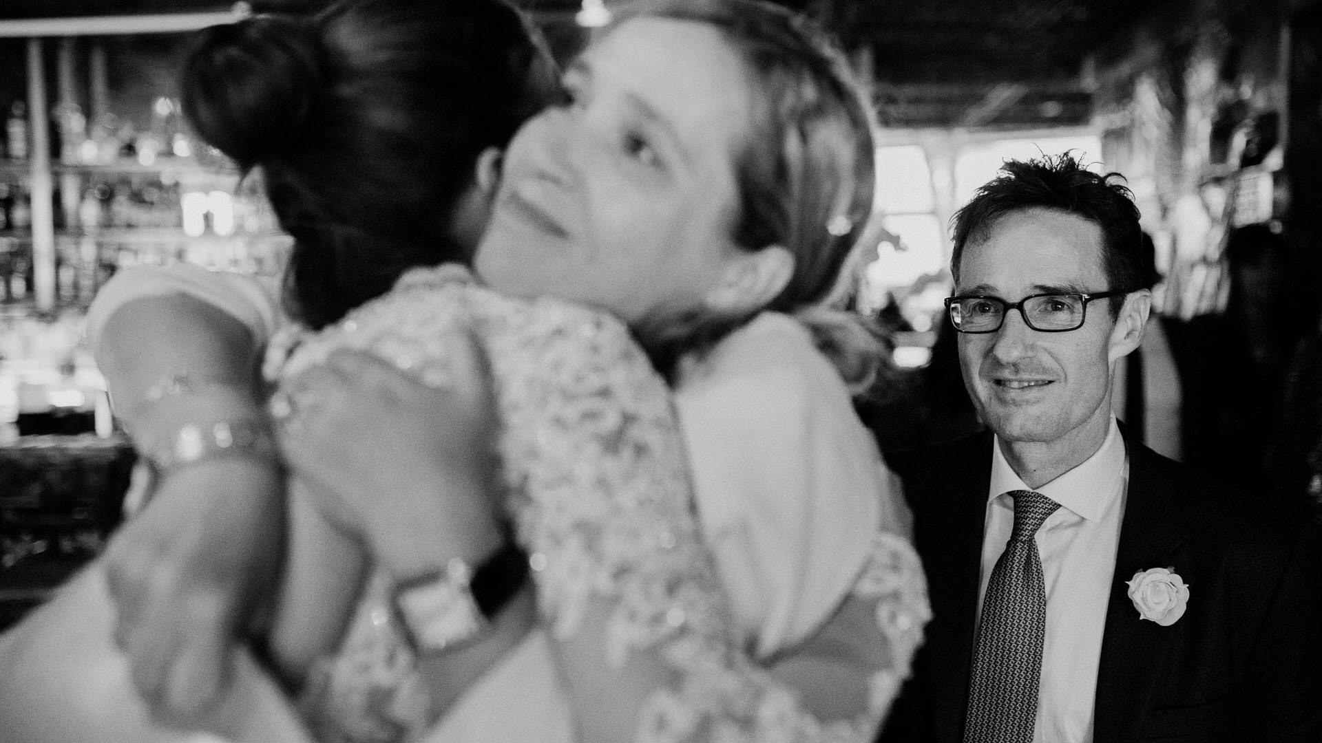 London Wedding Photographer Same Sex Lgbtq 0009