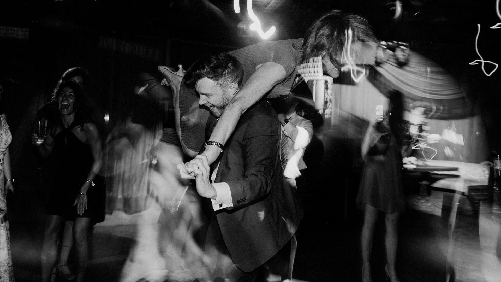 London Wedding Photographer Same Sex Lgbtq 0011
