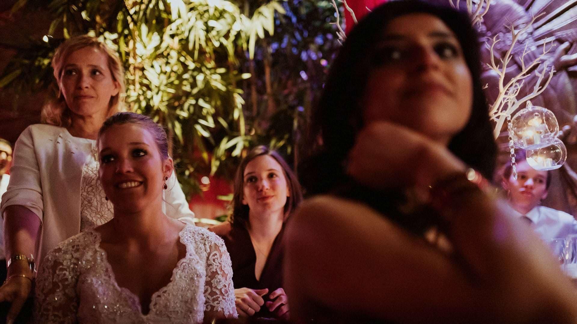 London Wedding Photographer Same Sex Lgbtq 0021