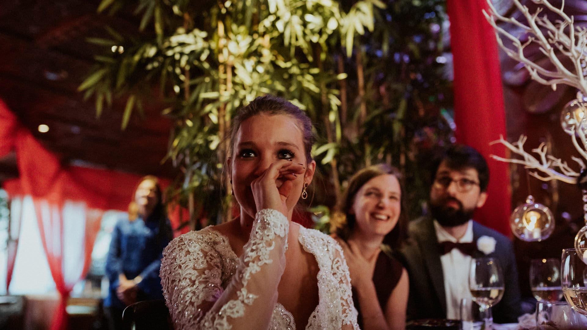 London Wedding Photographer Same Sex Lgbtq 0036