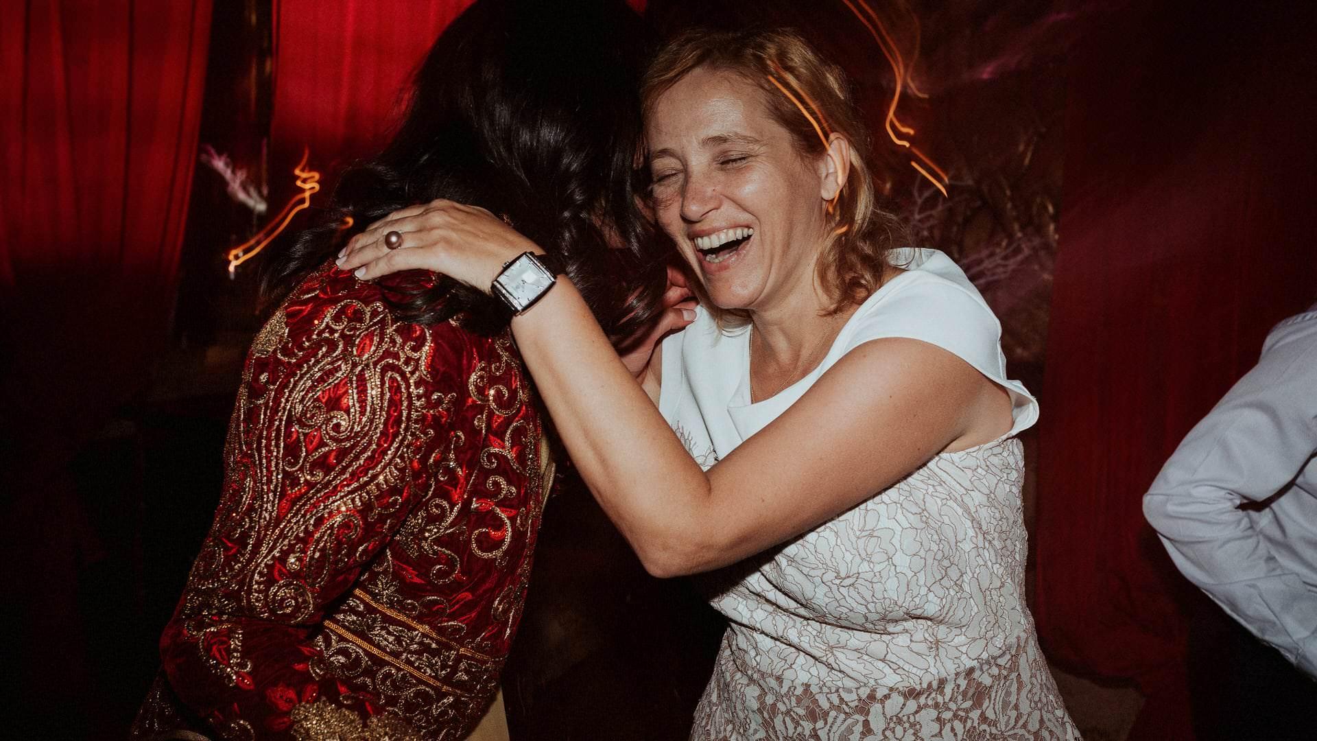London Wedding Photographer Same Sex Lgbtq 0053