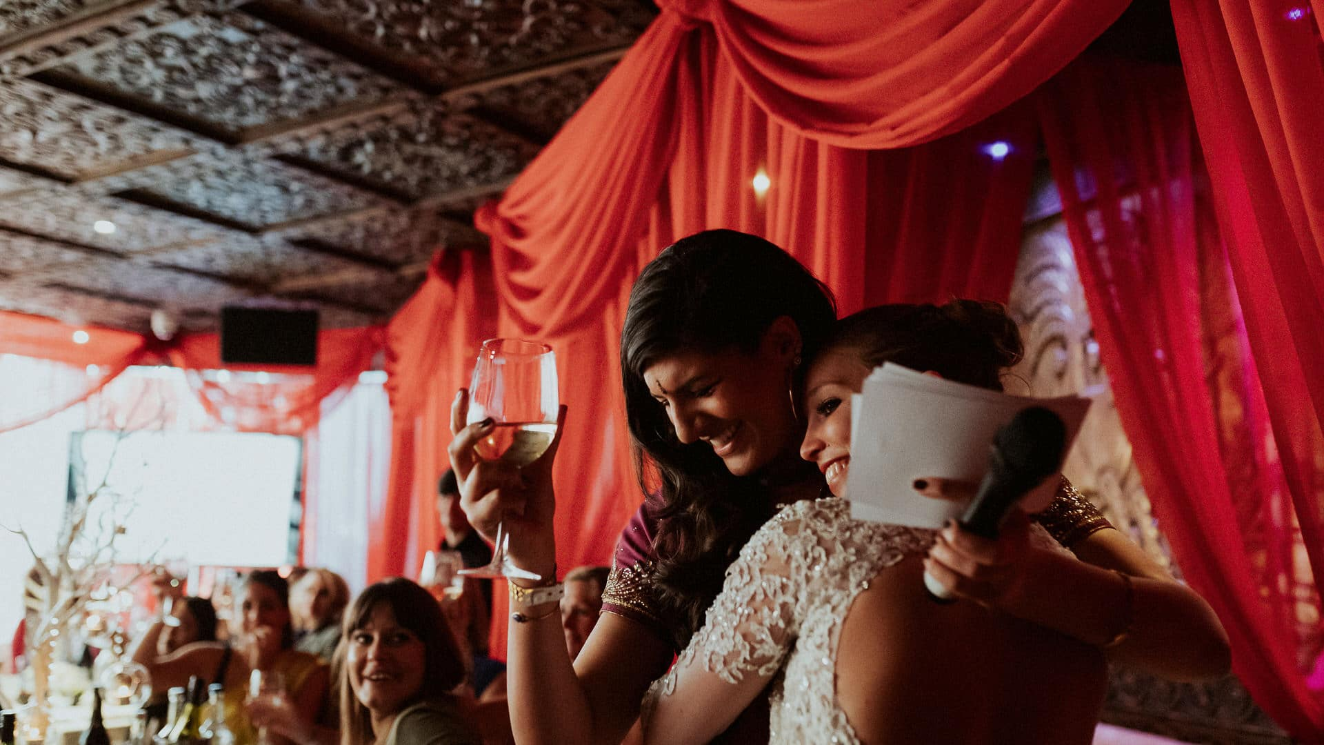London Wedding Photographer Same Sex Lgbtq 0058