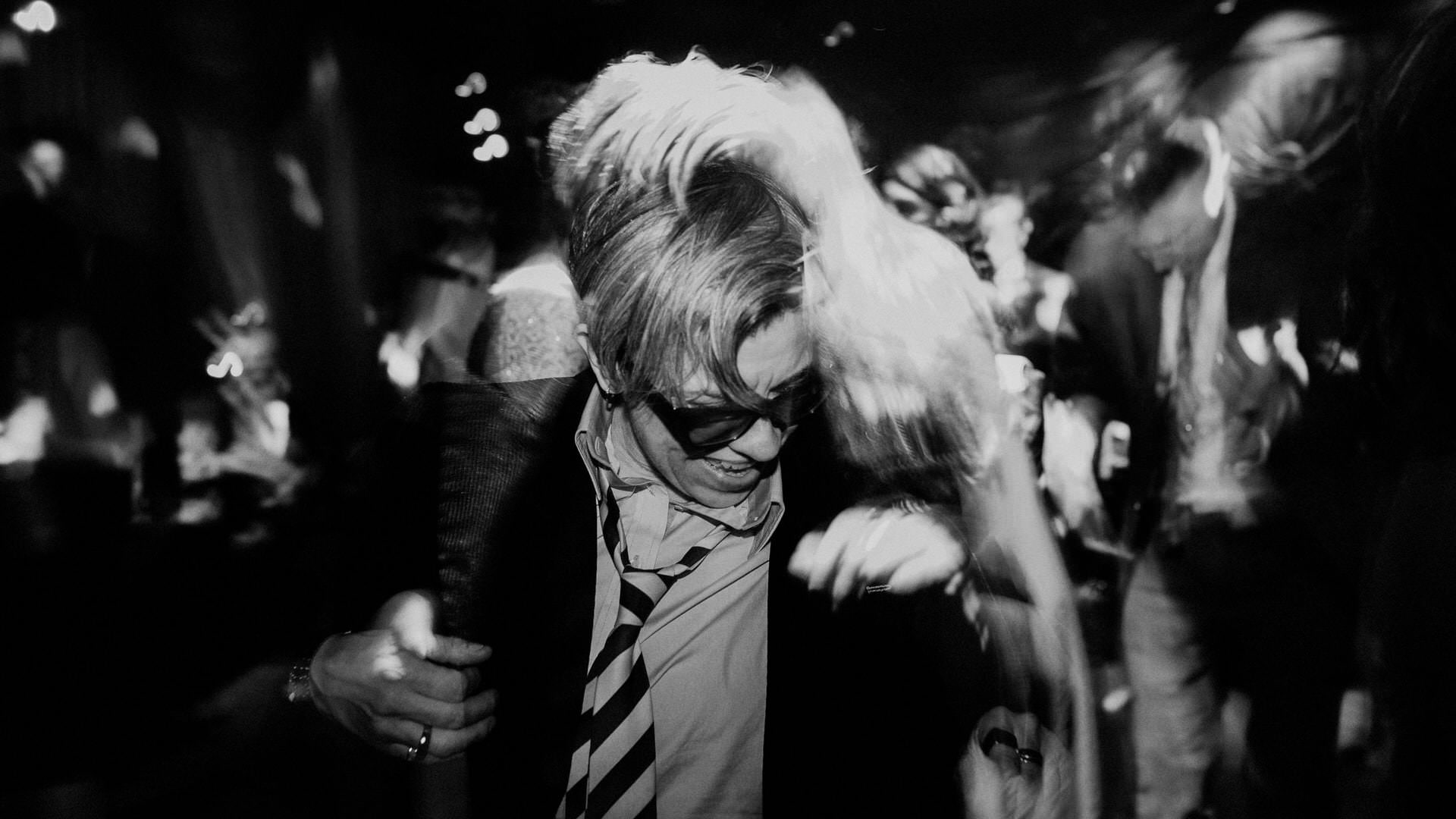 London Wedding Photographer Same Sex Lgbtq 0081