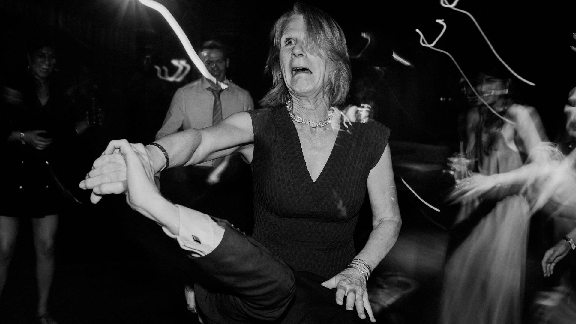 London Wedding Photographer Same Sex Lgbtq 0089