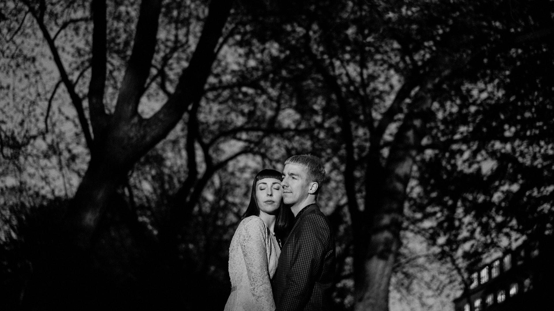 Hamburg Hochzeitsfotograf Alternative Wedding Photographer 0013