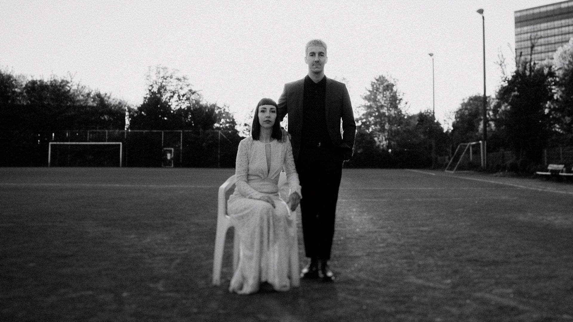 Hamburg Hochzeitsfotograf Alternative Wedding Photographer 0015