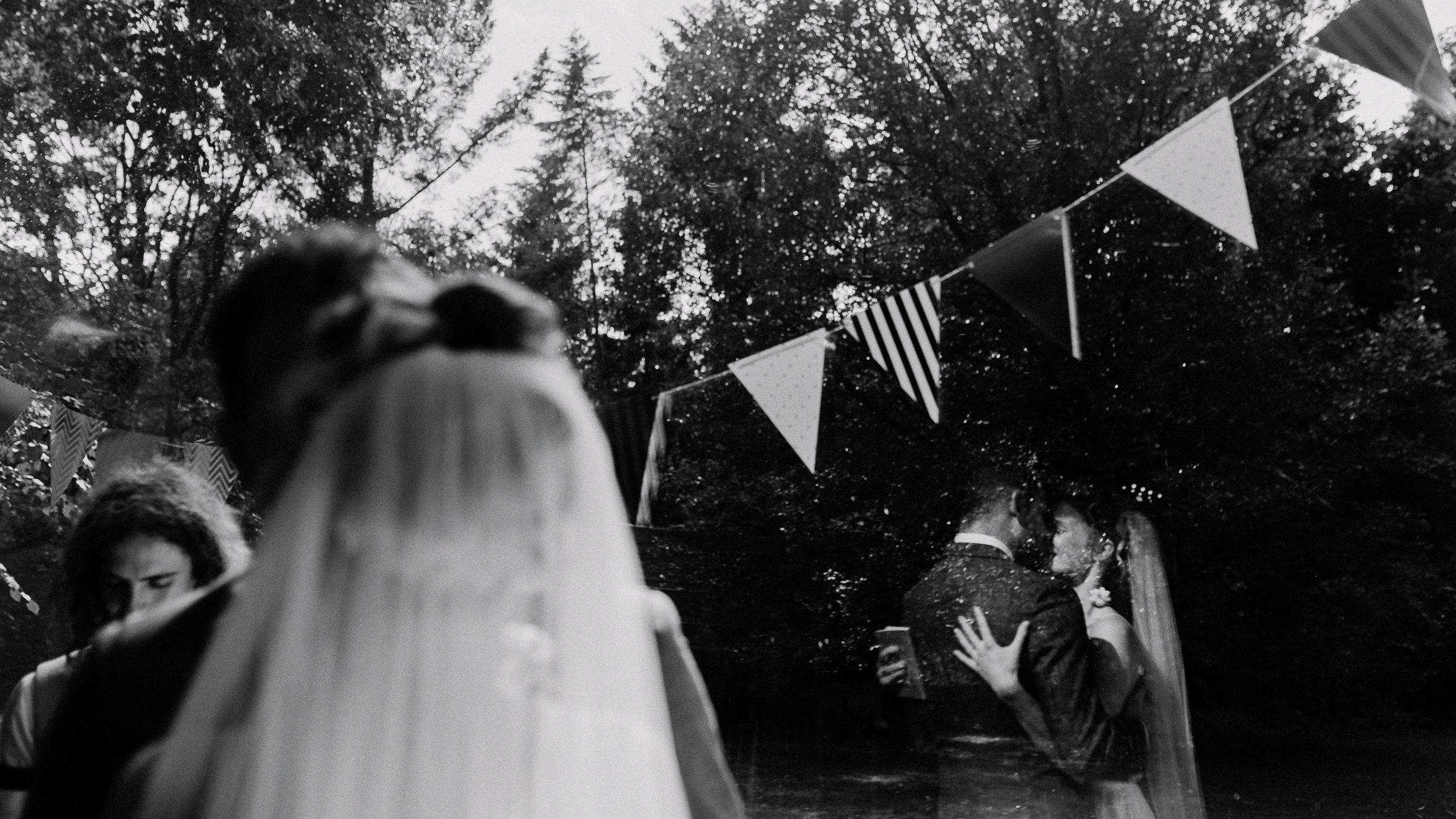 Hochzeitsfotograf Hamburg Waldhof Moelln 0013