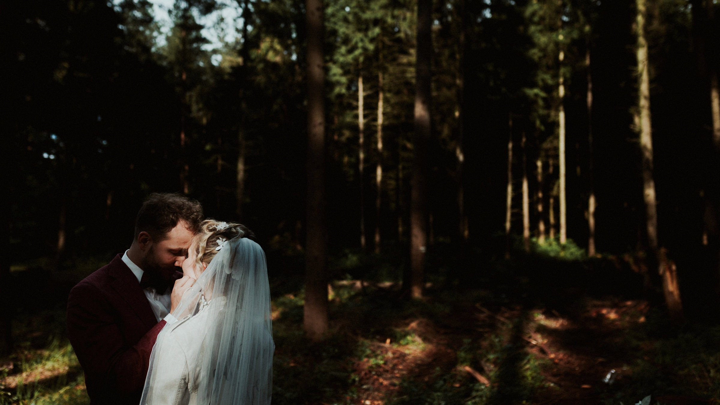 Hochzeitsfotograf Hamburg Waldhof Moelln 0018