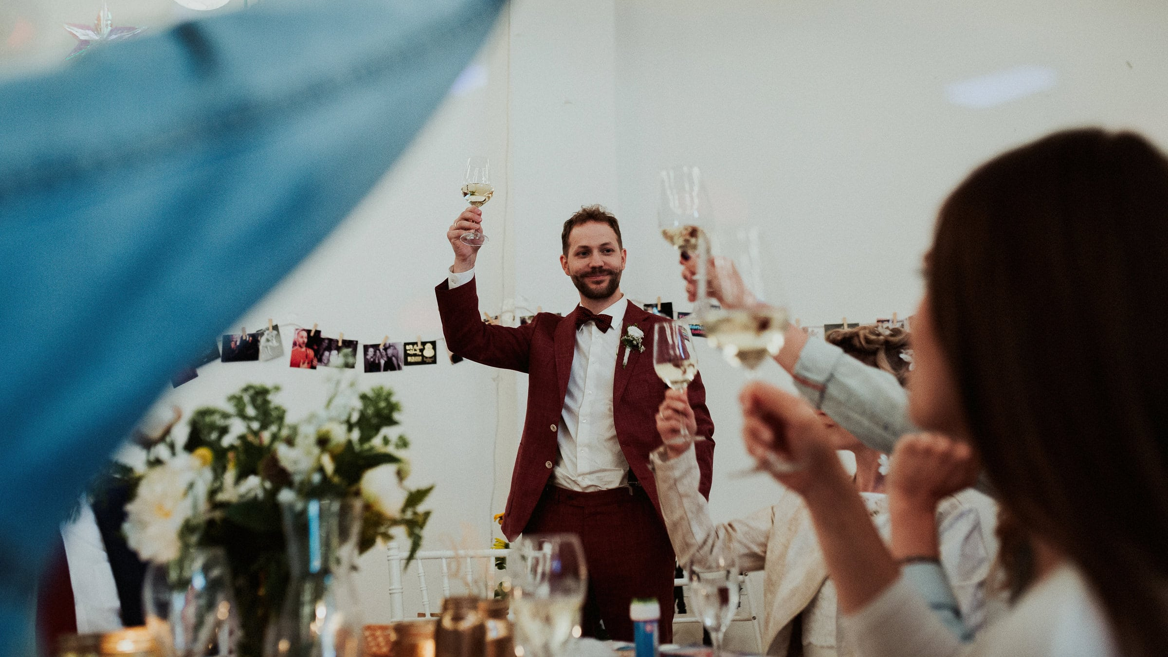 Hochzeitsfotograf Hamburg Waldhof Moelln 0033