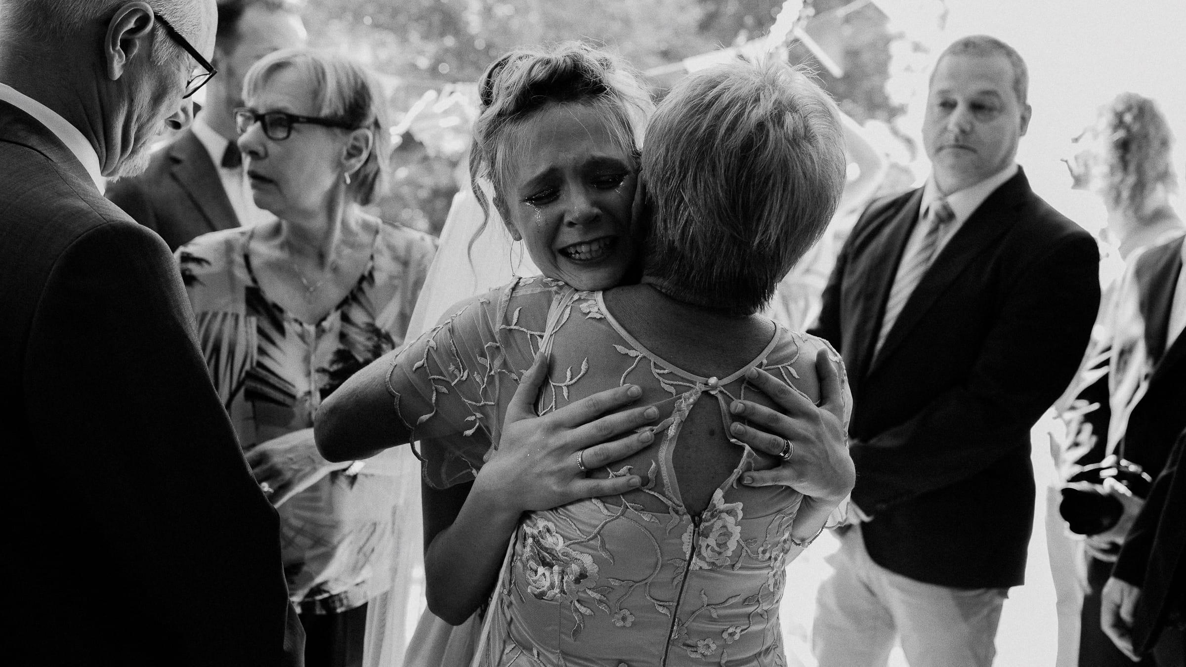 Hochzeitsfotograf Hamburg Waldhof Moelln 0037