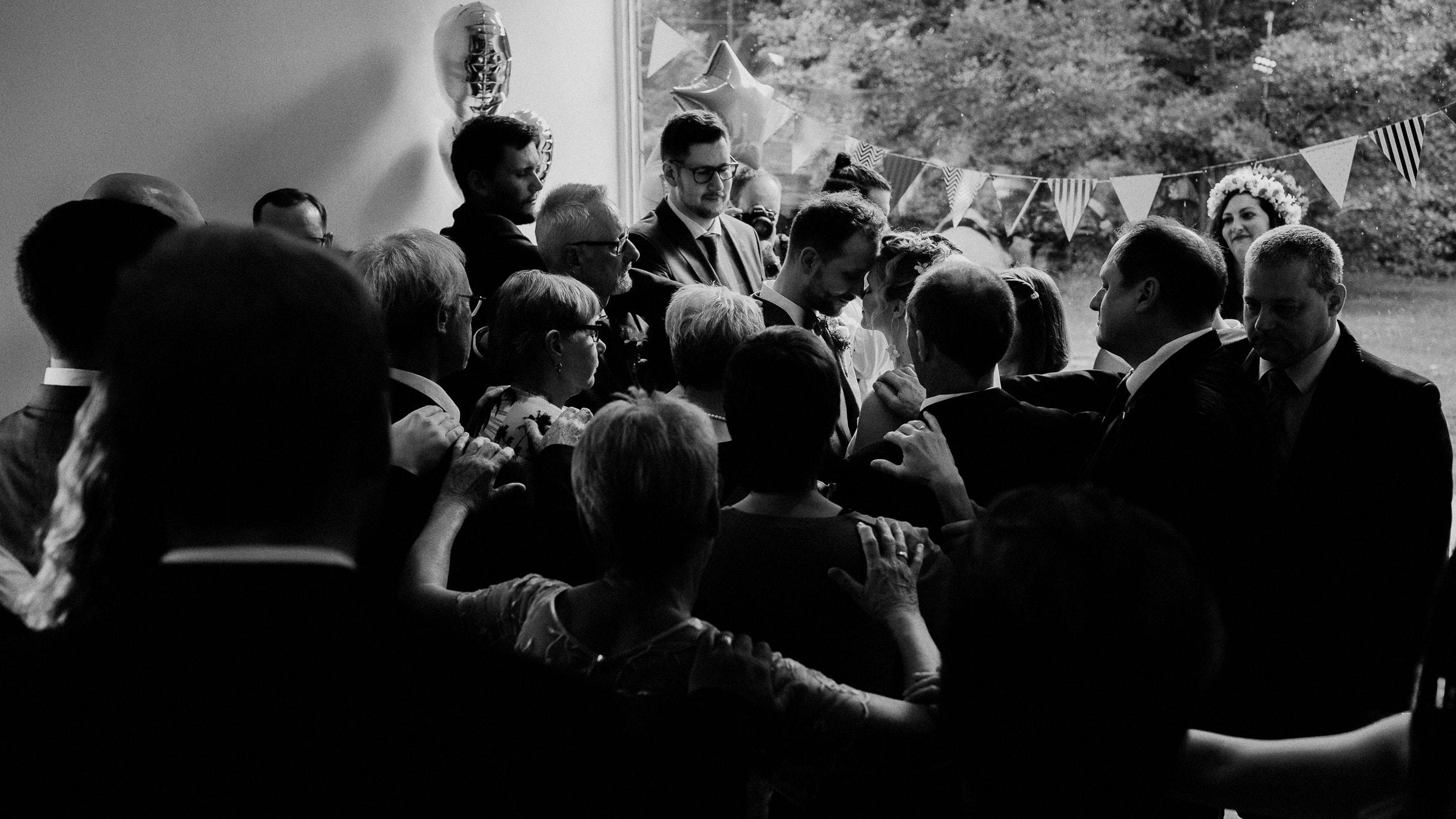 Hochzeitsfotograf Hamburg Waldhof Moelln 0044