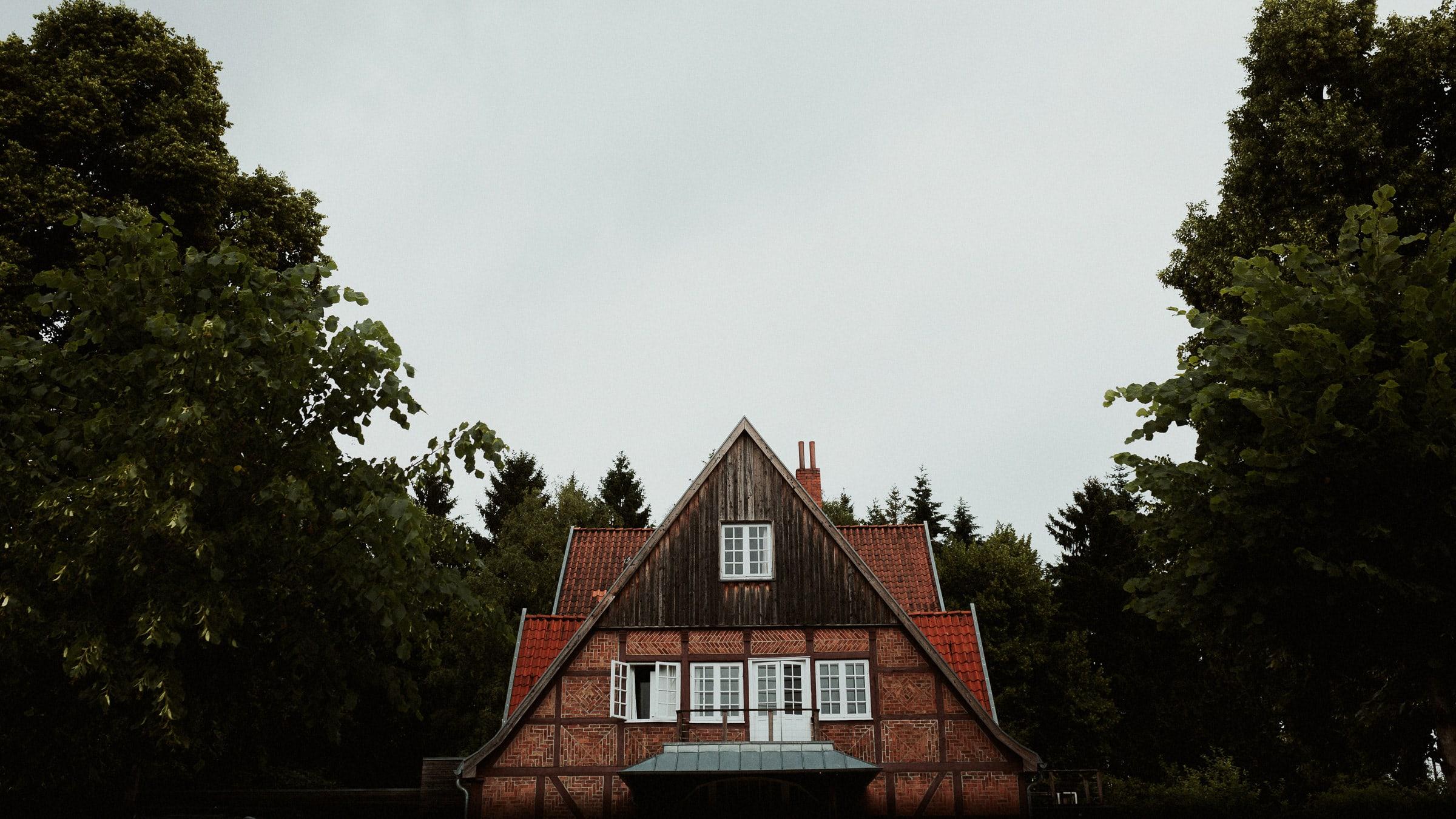 Hochzeitsfotograf Hamburg Waldhof Moelln 0052