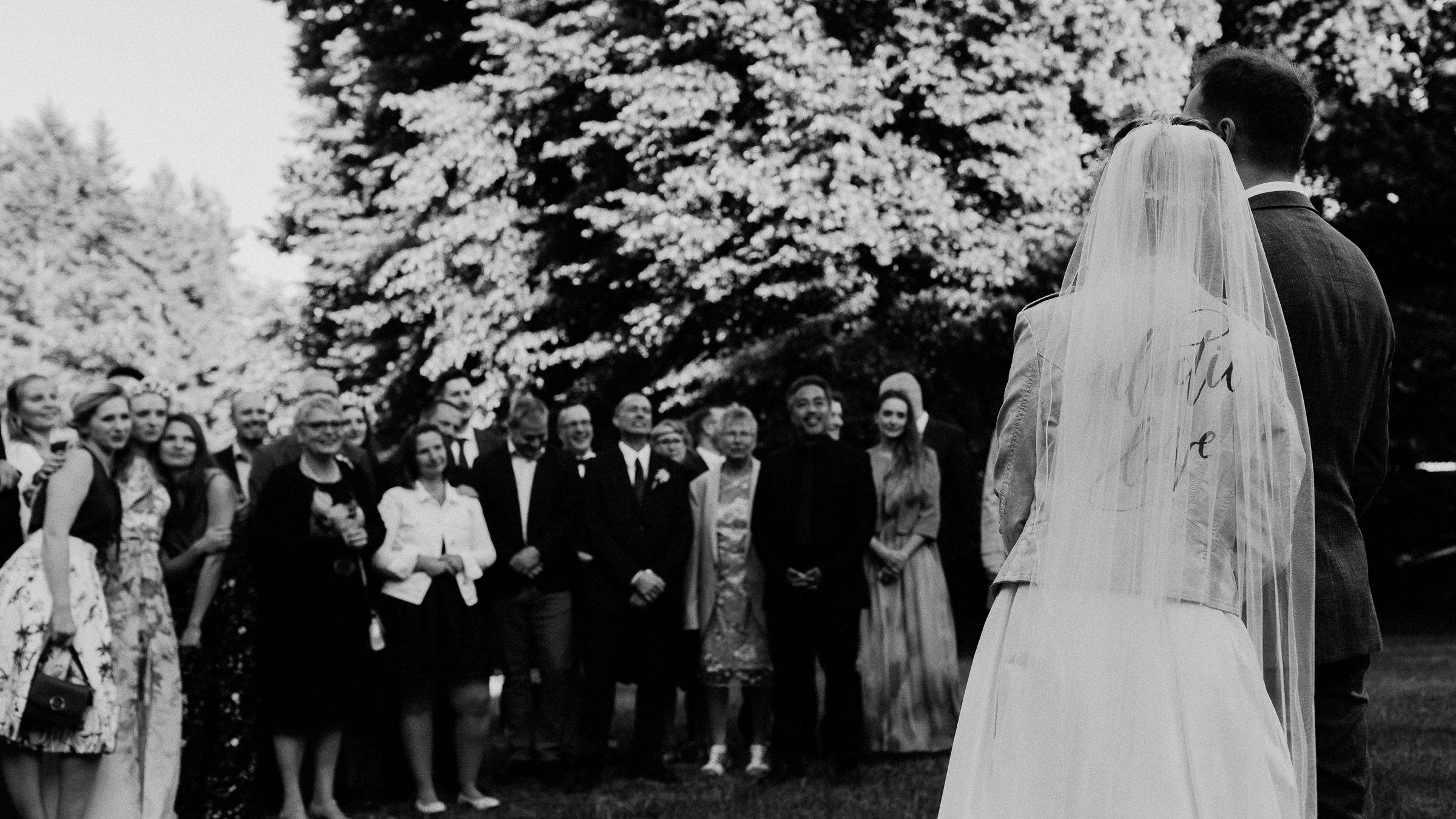 Hochzeitsfotograf Hamburg Waldhof Moelln 0053