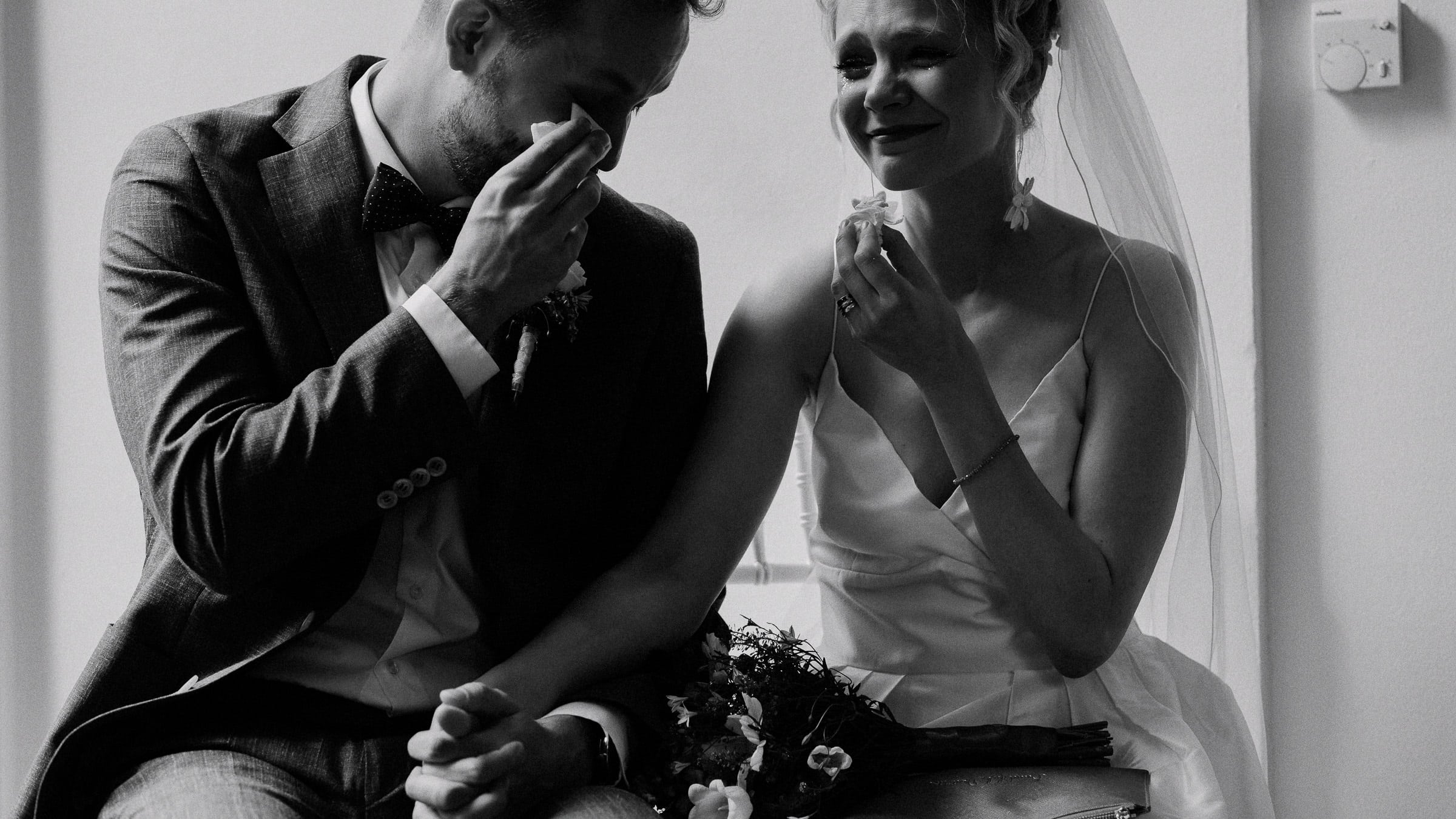 Hochzeitsfotograf Hamburg Waldhof Moelln 0066