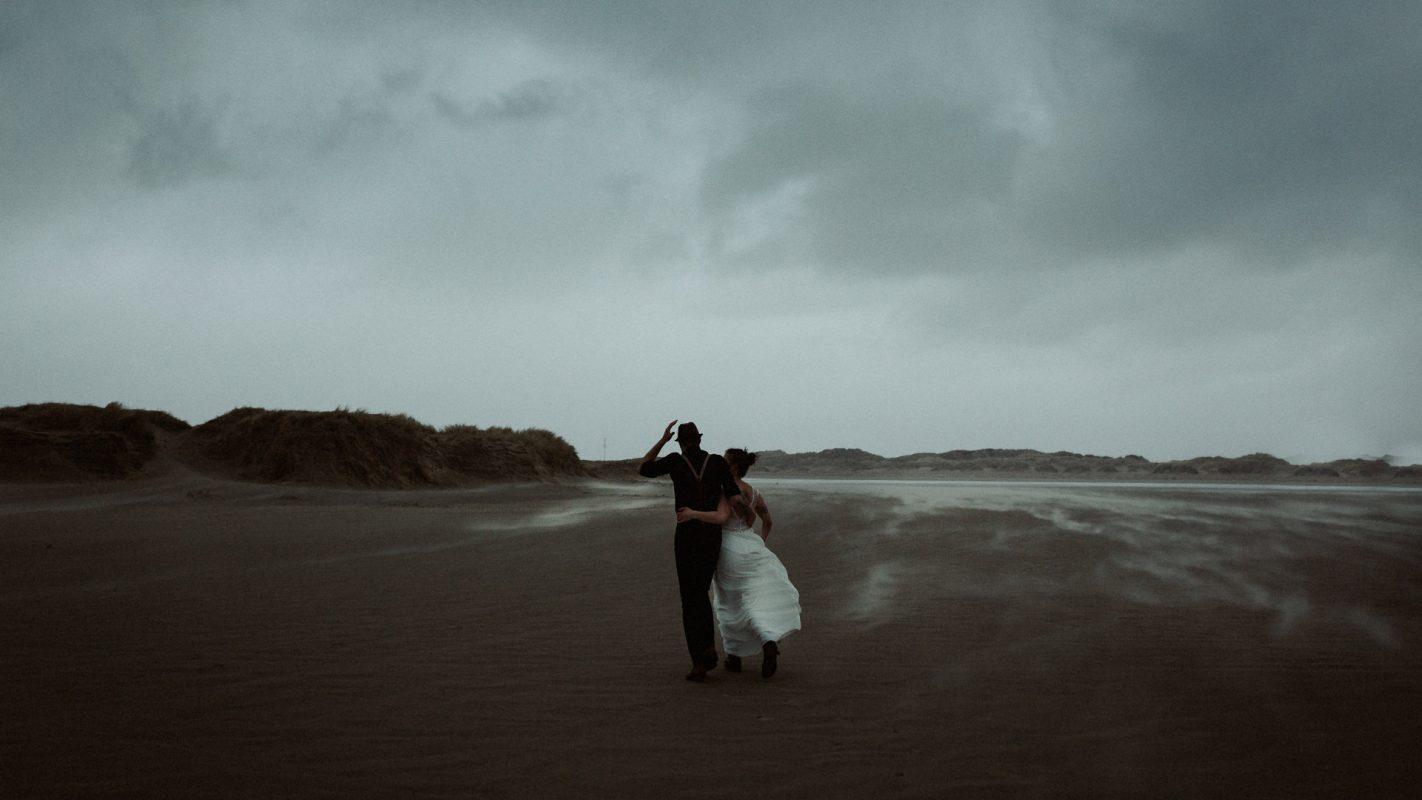 Denmark Wedding Photographer Romo Elopement 0008