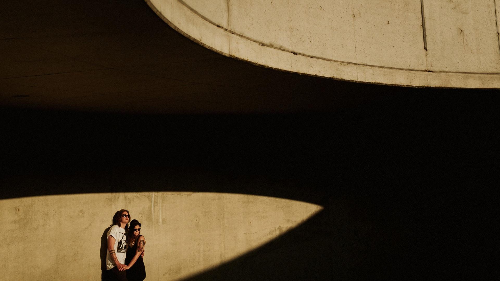 Hochzeitsfotograf Hamburg Airport Wedding 0004