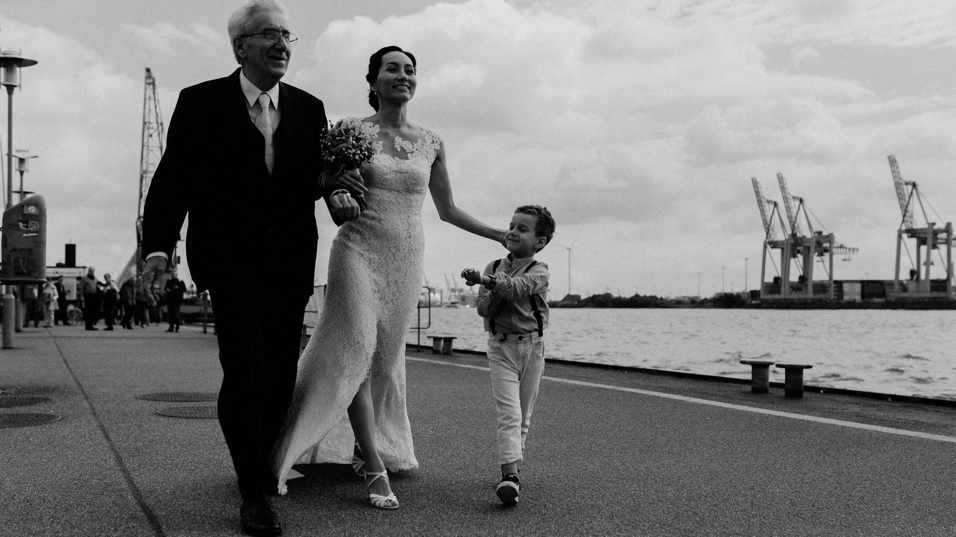 Hochzeitsfotograf Hamburg Doens Loft Vegane Hochzeit 0013
