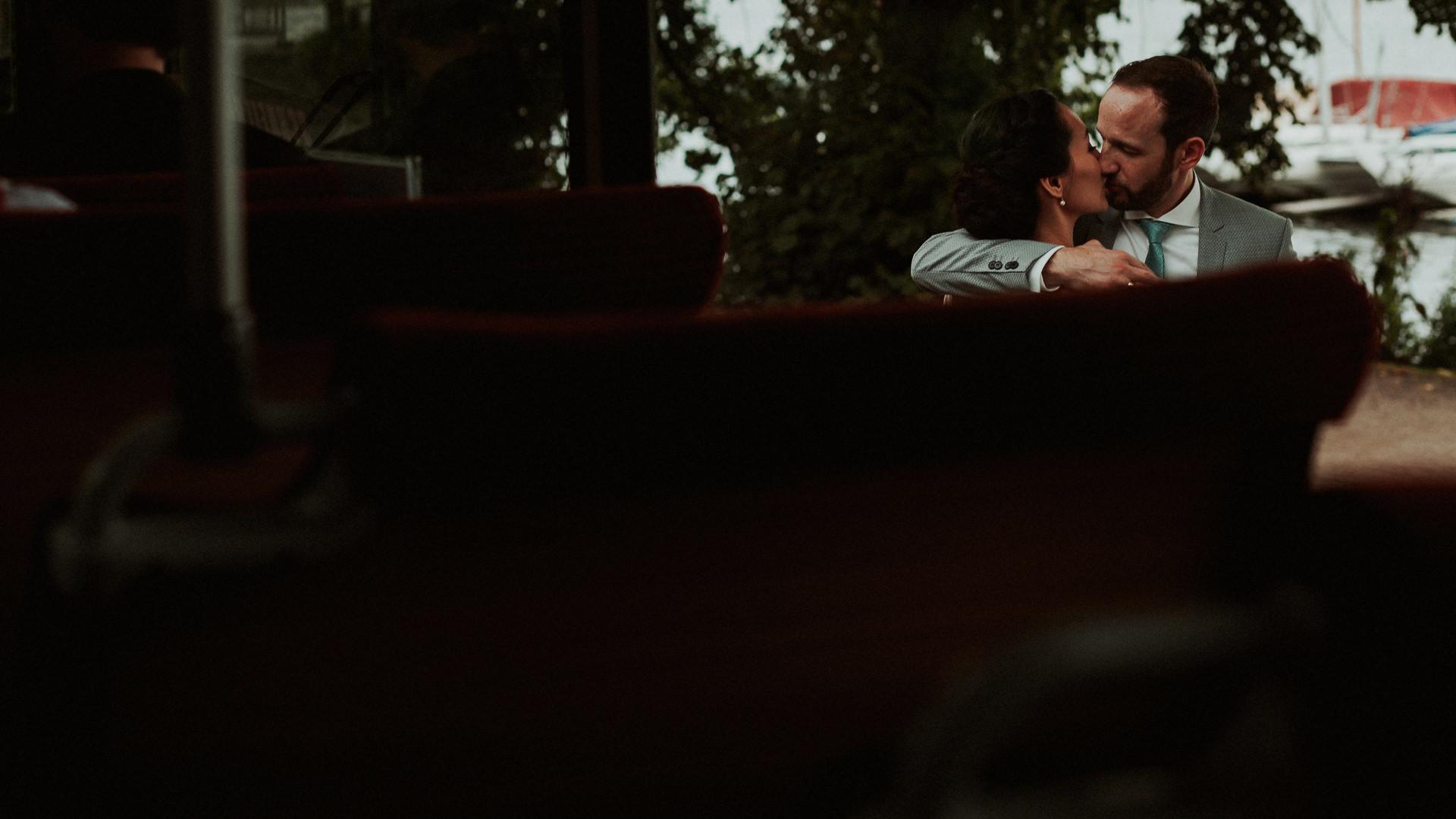 Hochzeitsfotograf Hamburg Doens Loft Vegane Hochzeit 0018