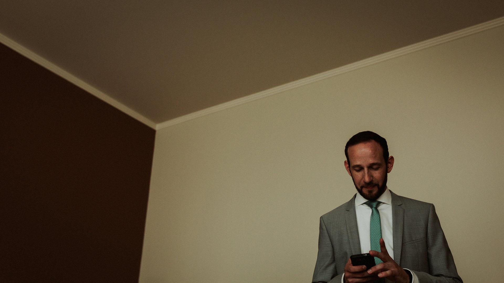 Hochzeitsfotograf Hamburg Doens Loft Vegane Hochzeit 0028