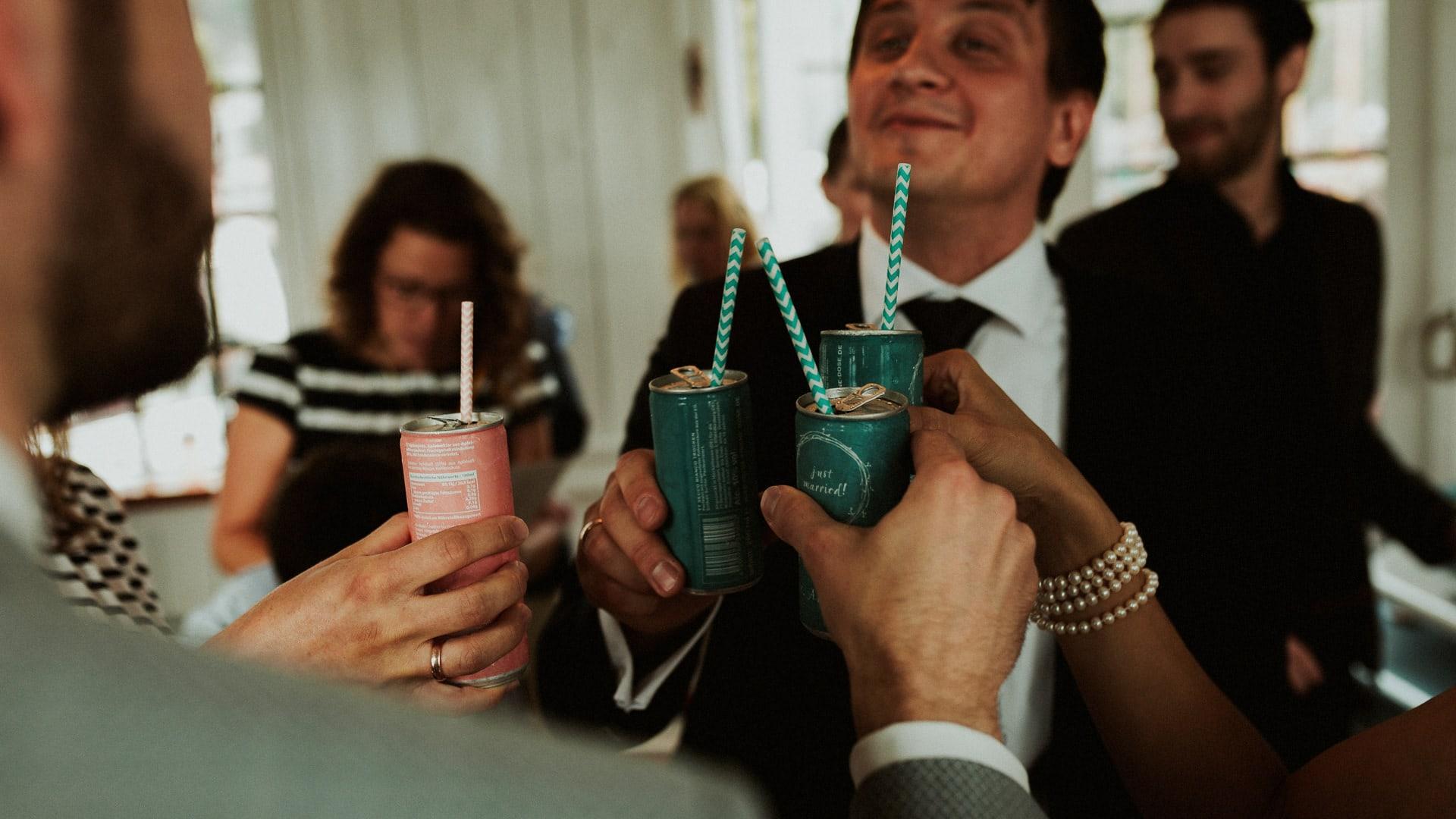 Hochzeitsfotograf Hamburg Doens Loft Vegane Hochzeit 0038