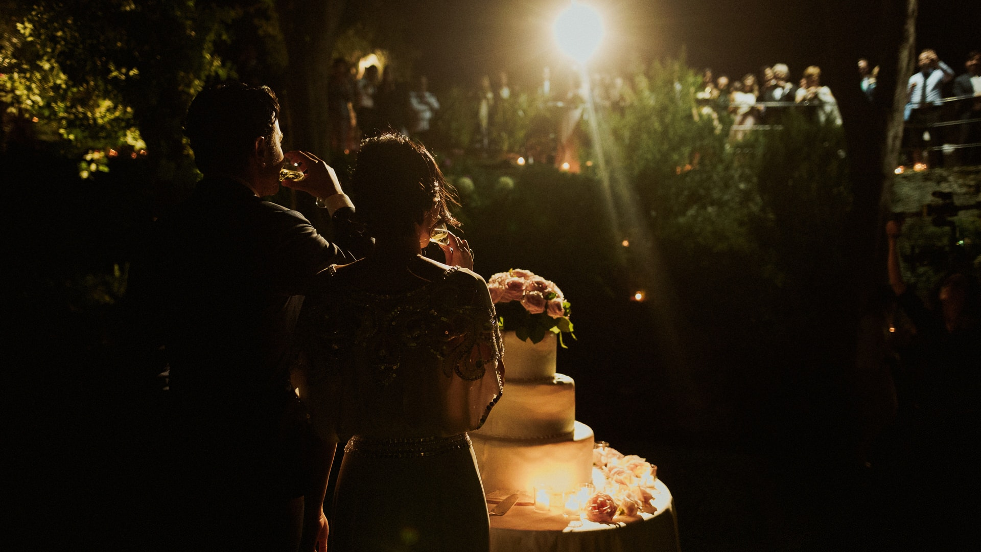 Portofino Destination Wedding Photographer Italy 0005