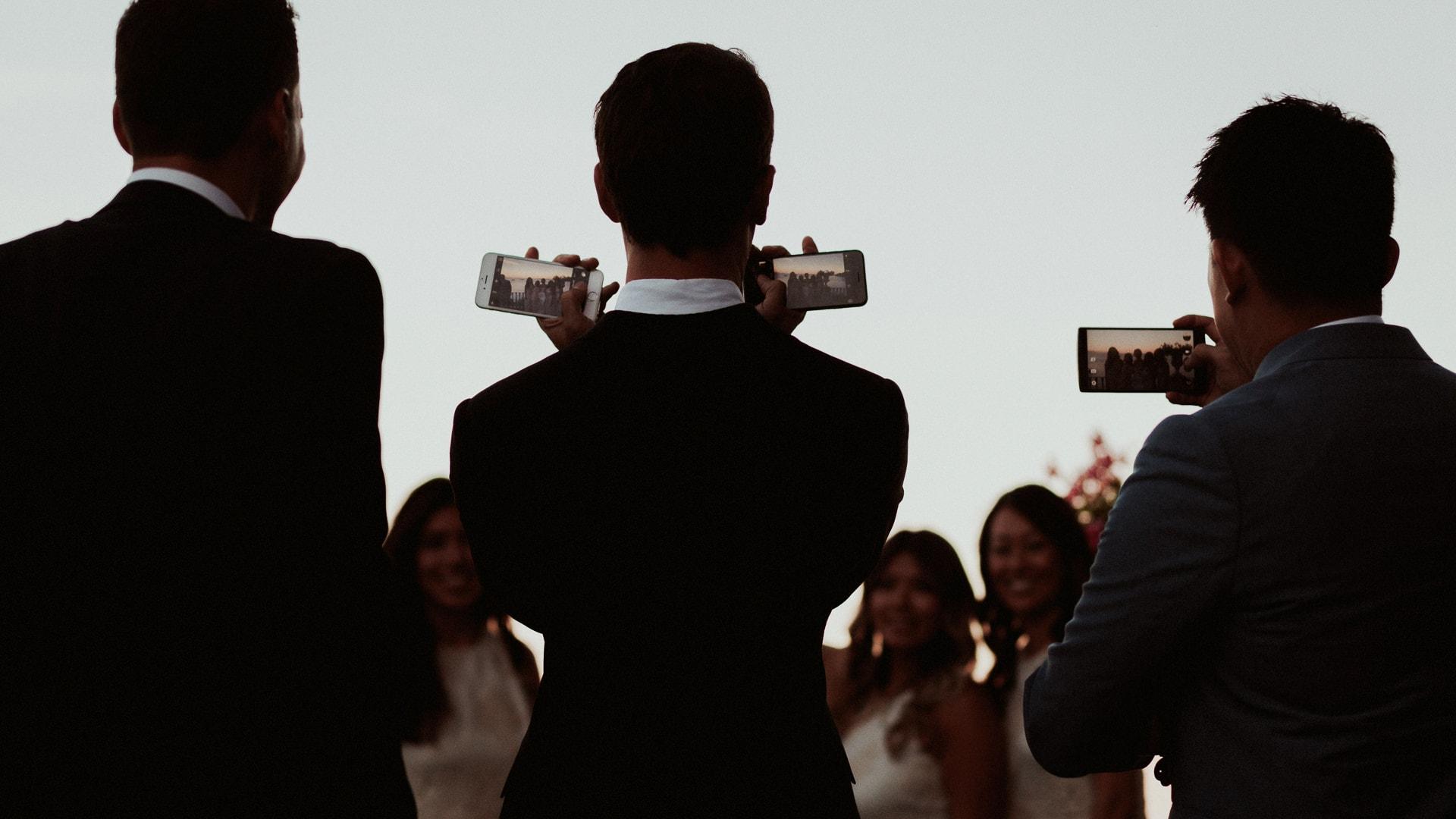 Portofino Destination Wedding Photographer Italy 0006