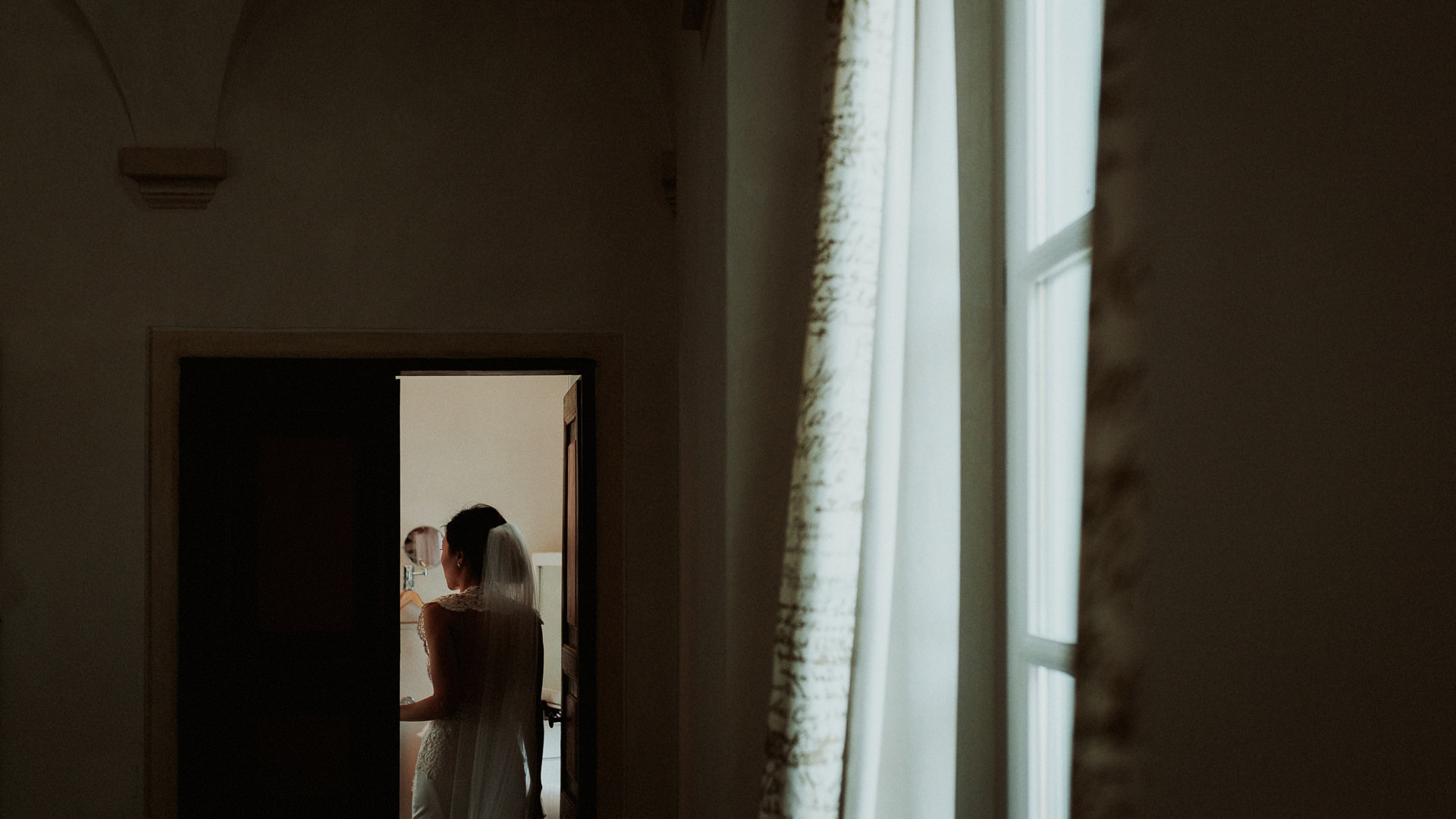 Portofino Destination Wedding Photographer Italy 0010